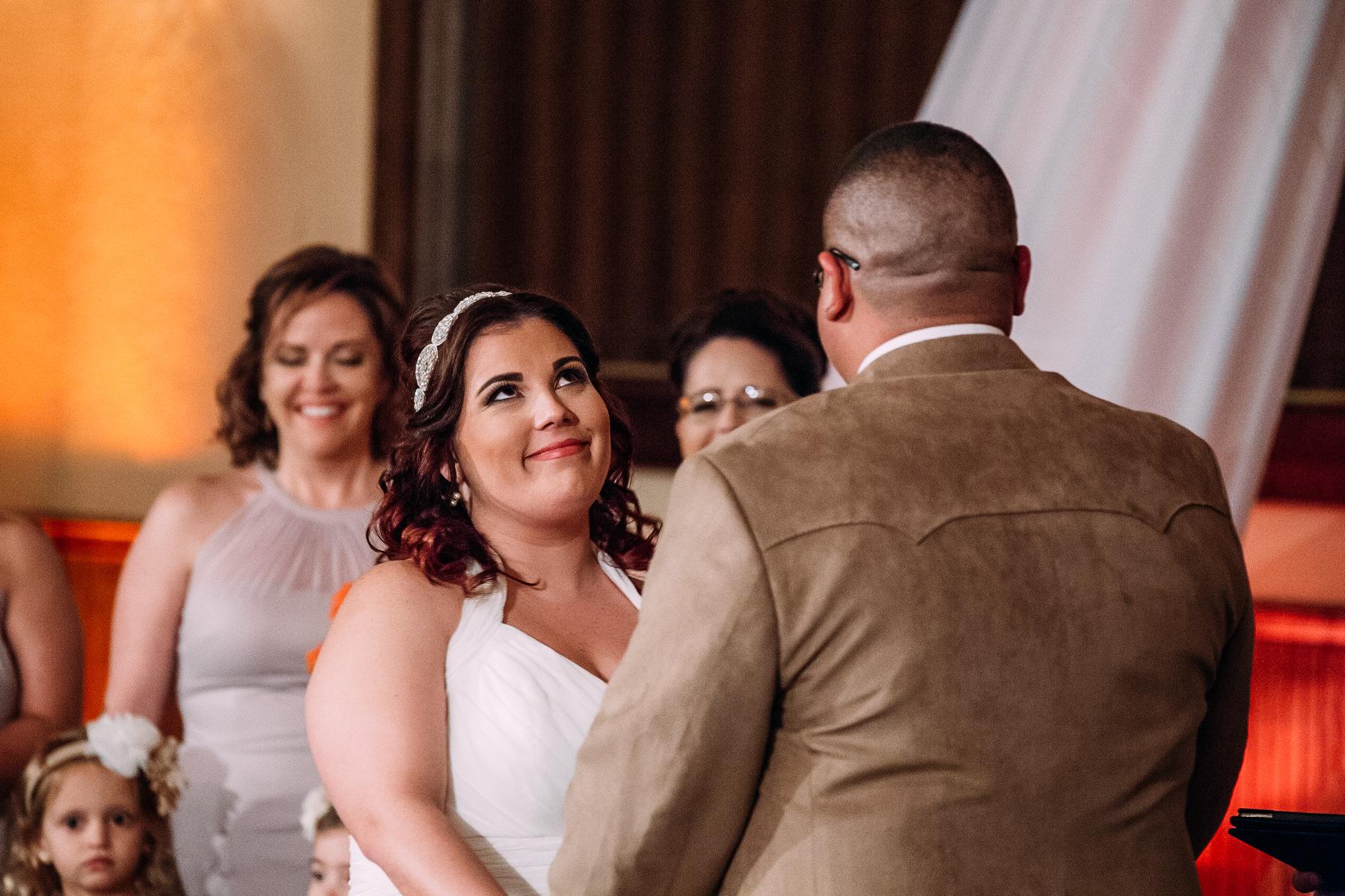 Documentary Wedding Photographer in Houston - Koehler Wedding-27.jpg