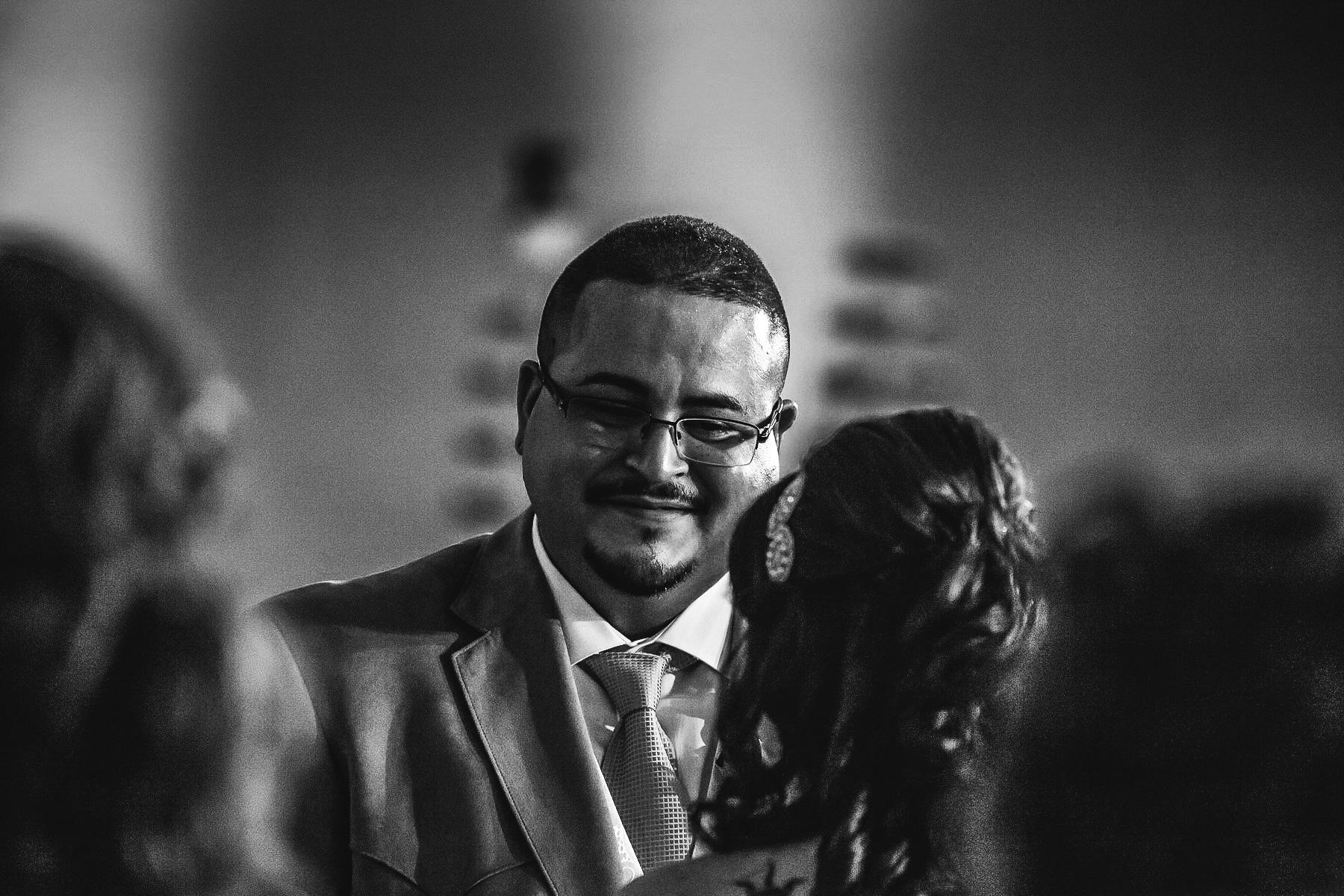 Documentary Wedding Photographer in Houston - Koehler Wedding-28.jpg