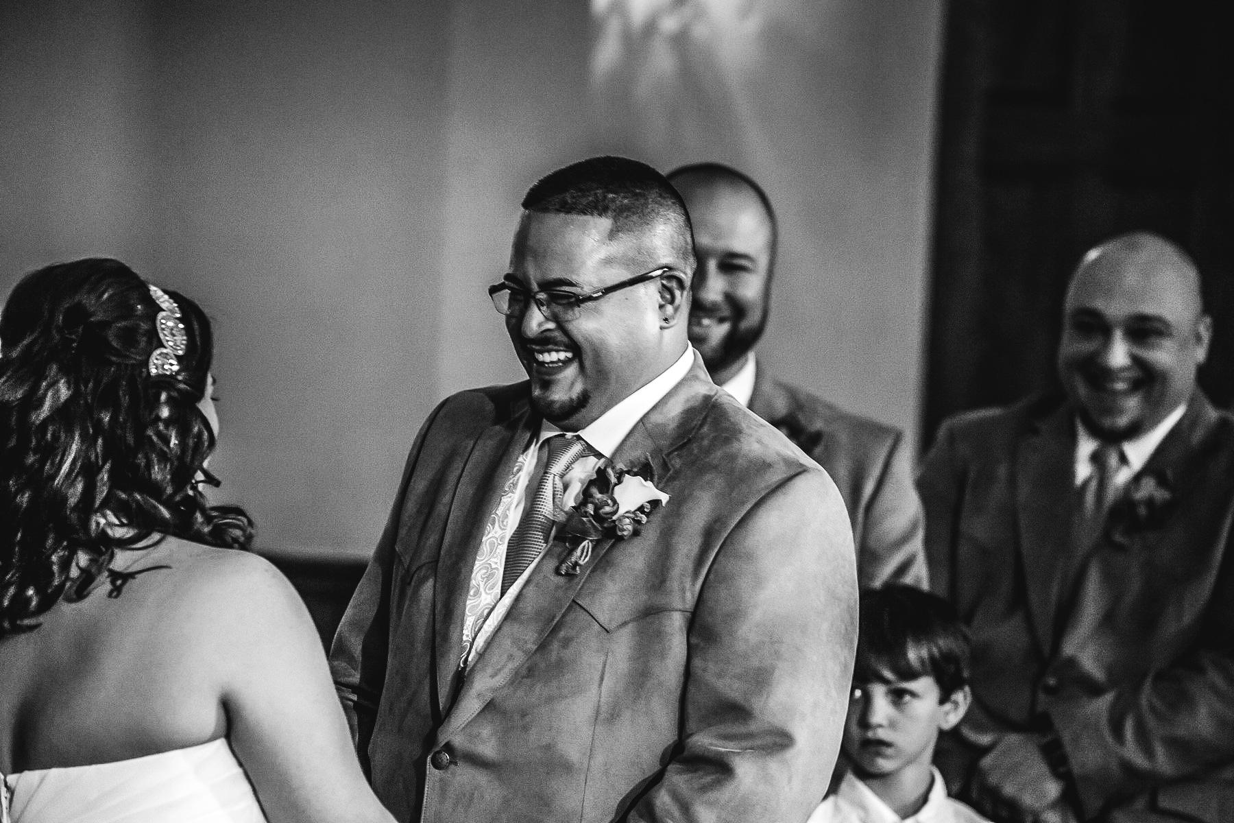 Documentary Wedding Photographer in Houston - Koehler Wedding-29.jpg