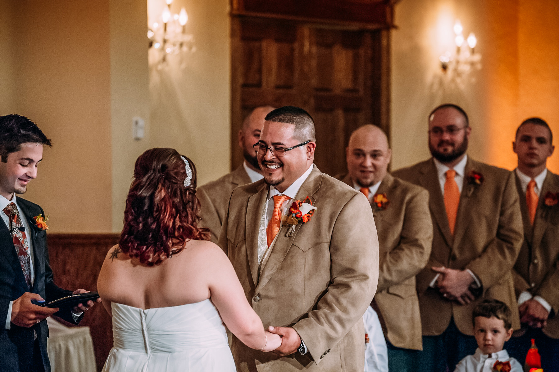 Documentary Wedding Photographer in Houston - Koehler Wedding-30.jpg