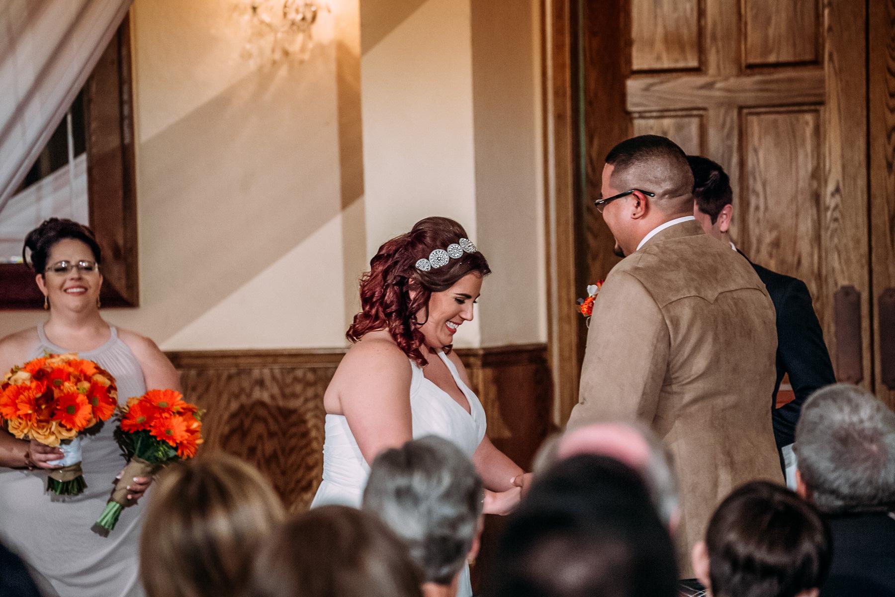 Documentary Wedding Photographer in Houston - Koehler Wedding-31.jpg