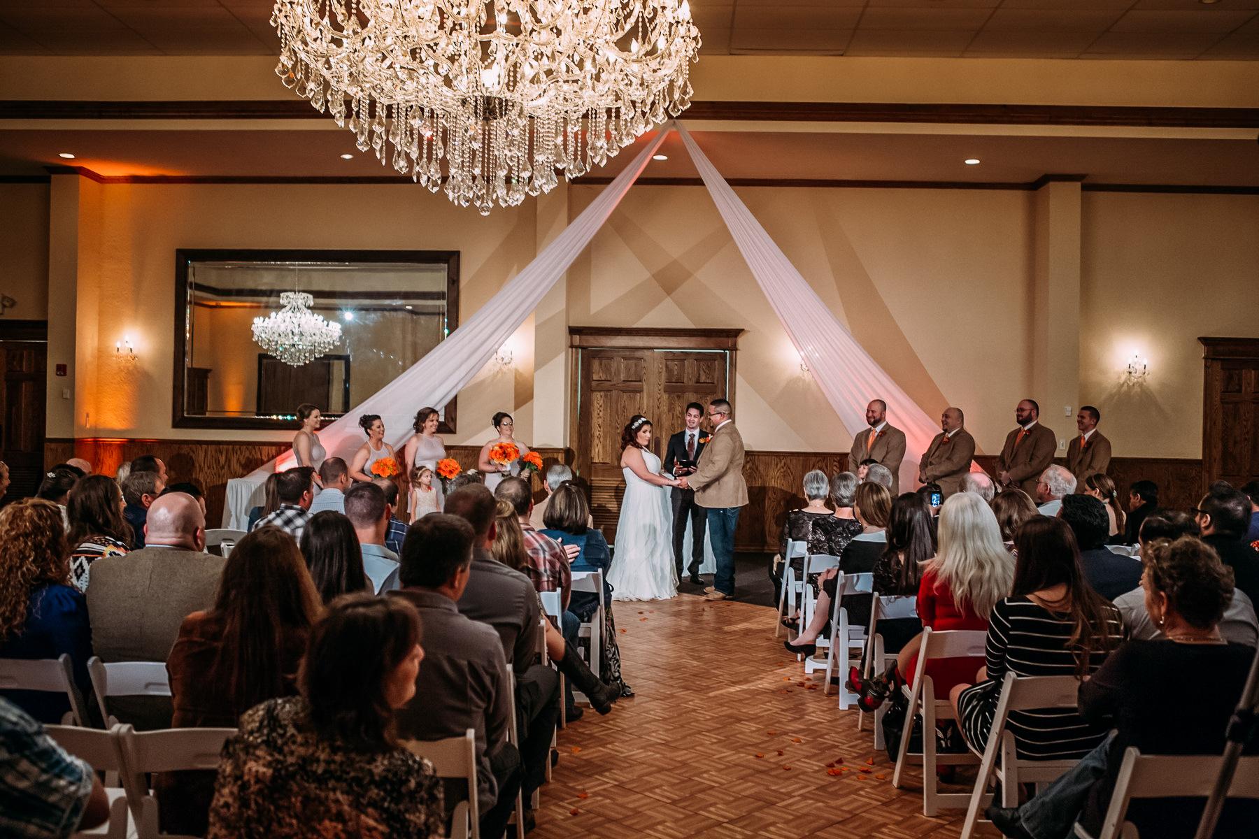 Documentary Wedding Photographer in Houston - Koehler Wedding-32.jpg