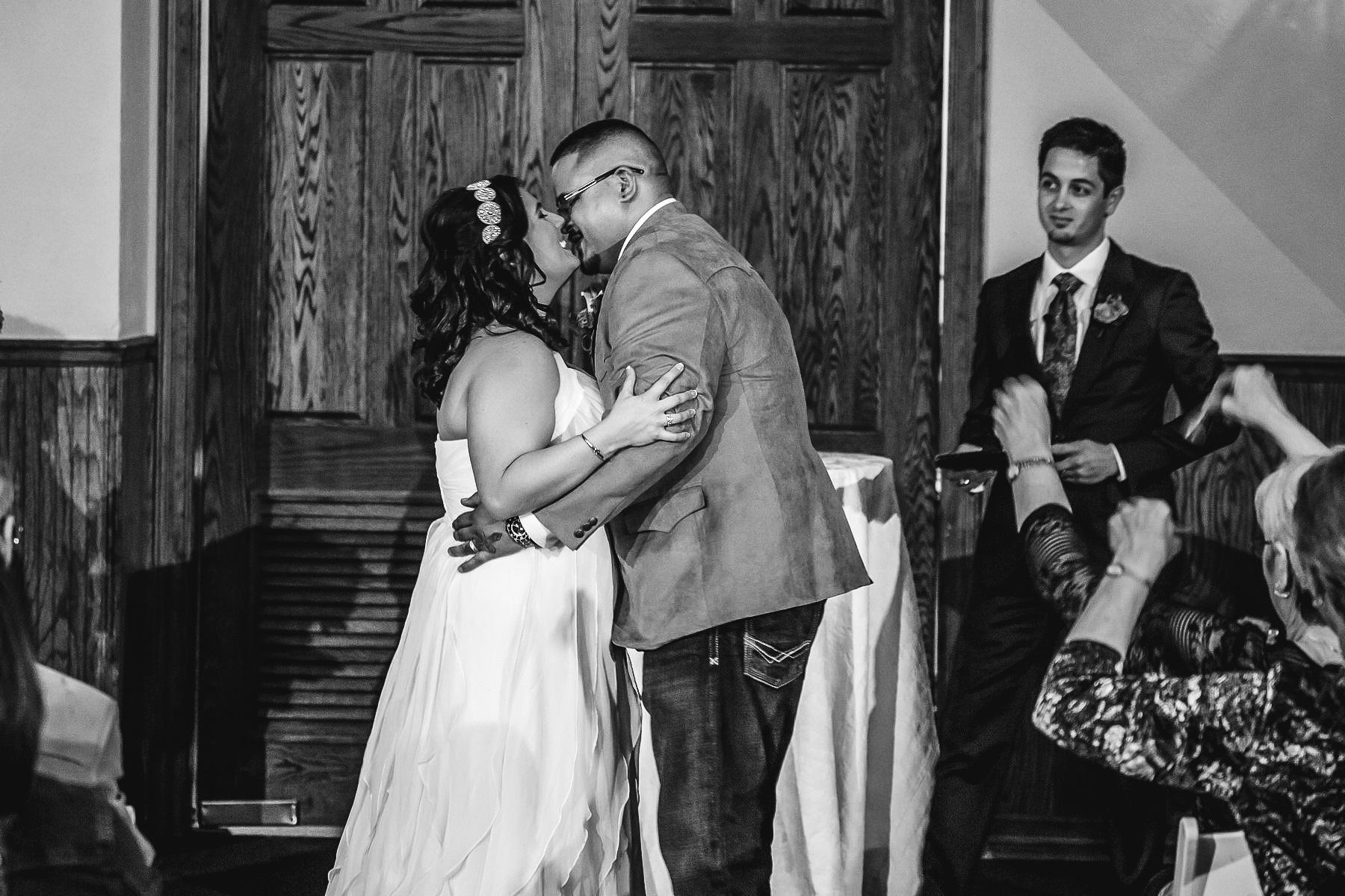 Documentary Wedding Photographer in Houston - Koehler Wedding-33.jpg