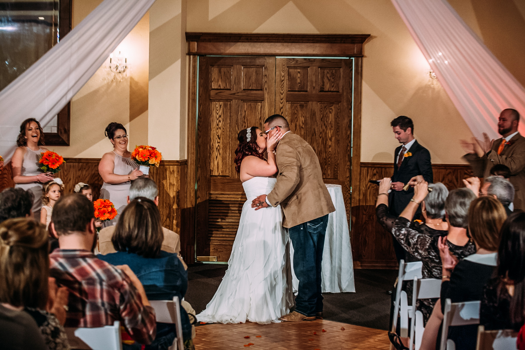 Documentary Wedding Photographer in Houston - Koehler Wedding-34.jpg