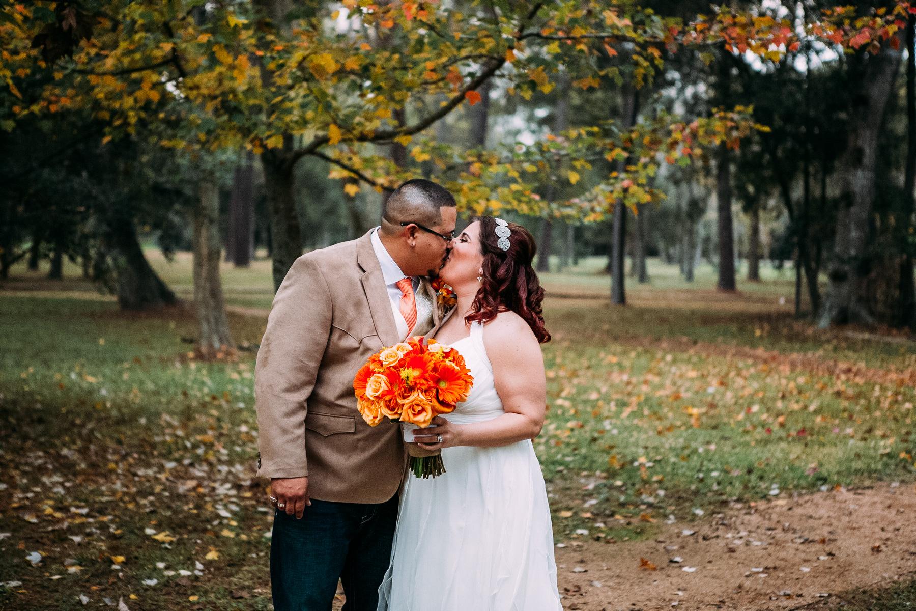 Documentary Wedding Photographer in Houston - Koehler Wedding-36.jpg
