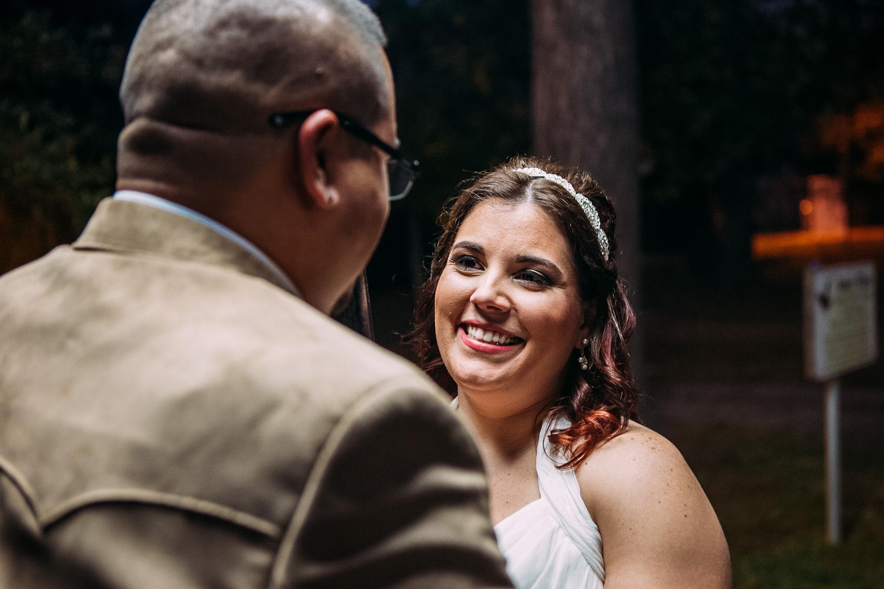 Documentary Wedding Photographer in Houston - Koehler Wedding-37.jpg