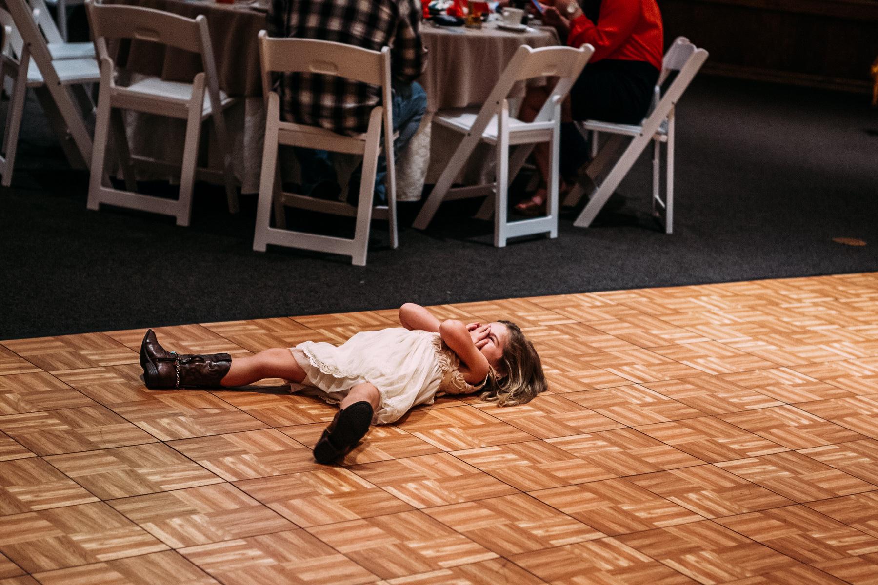Documentary Wedding Photographer in Houston - Koehler Wedding-39.jpg