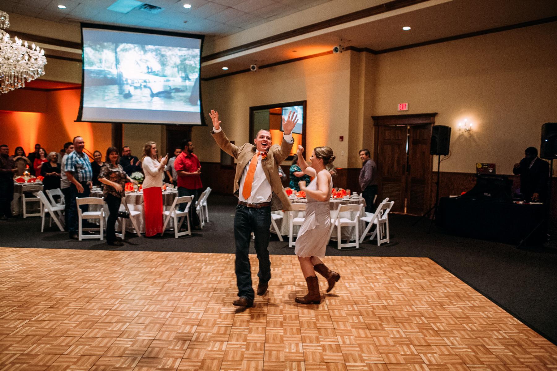 Documentary Wedding Photographer in Houston - Koehler Wedding-40.jpg