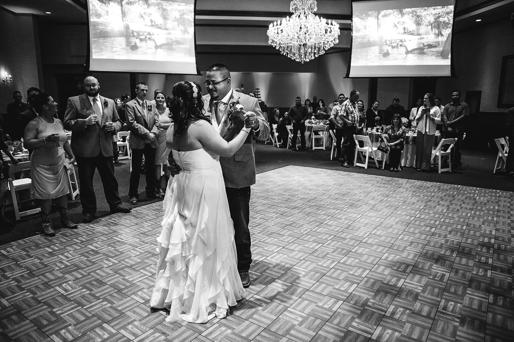 Documentary Wedding Photographer in Houston - Koehler Wedding-41.jpg