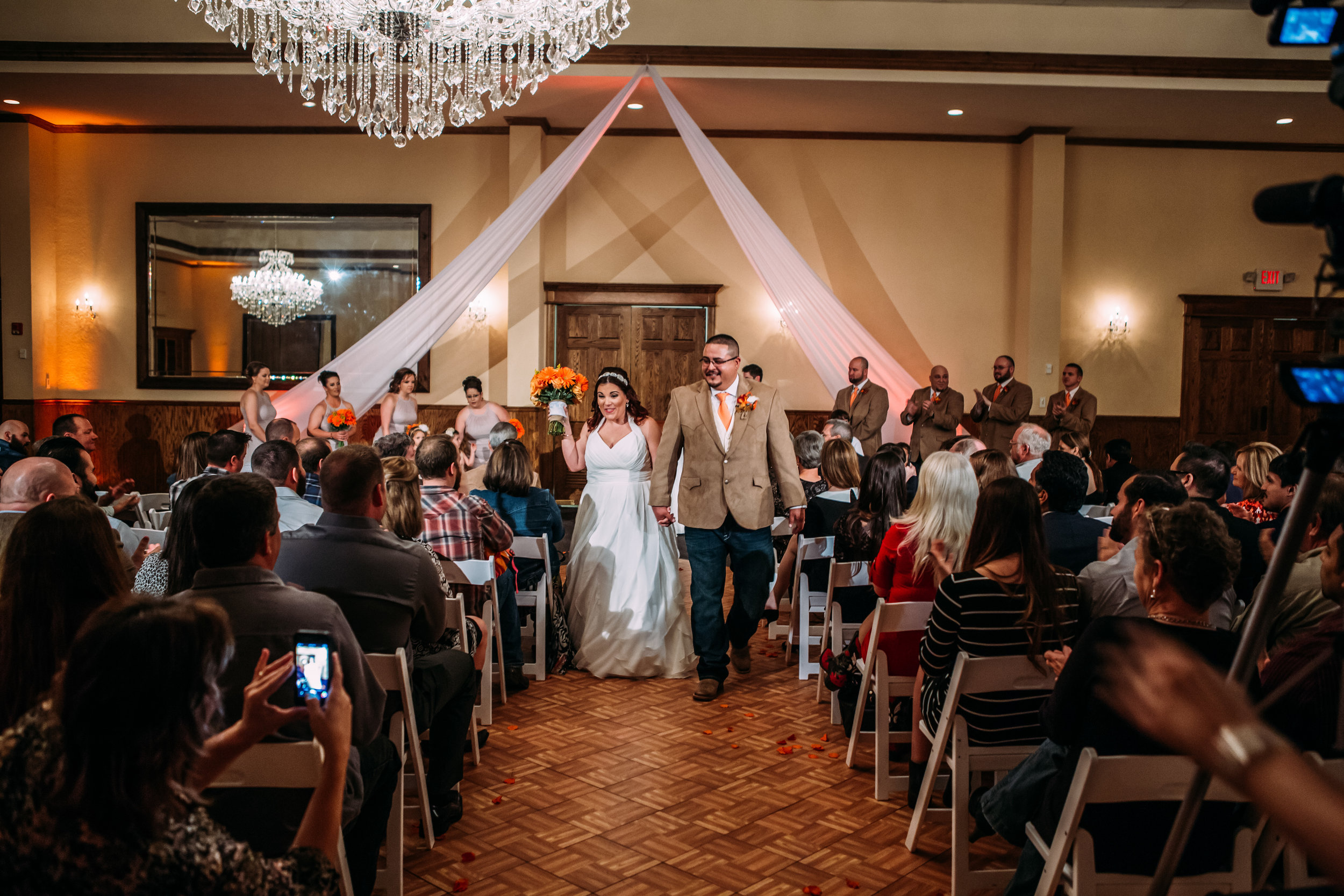 Documentary Wedding Photographer in Houston - Koehler Wedding-35.jpg