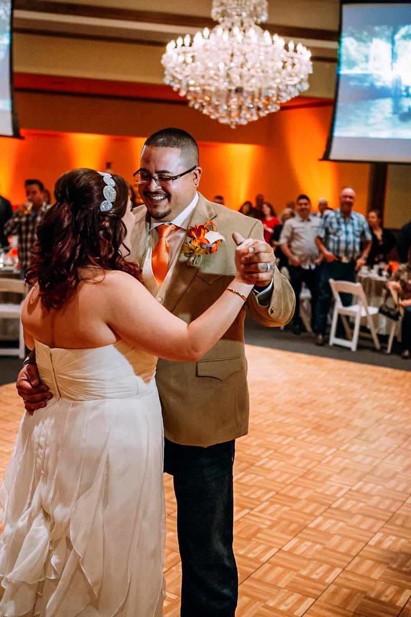 Documentary Wedding Photographer in Houston - Koehler Wedding-42.jpg