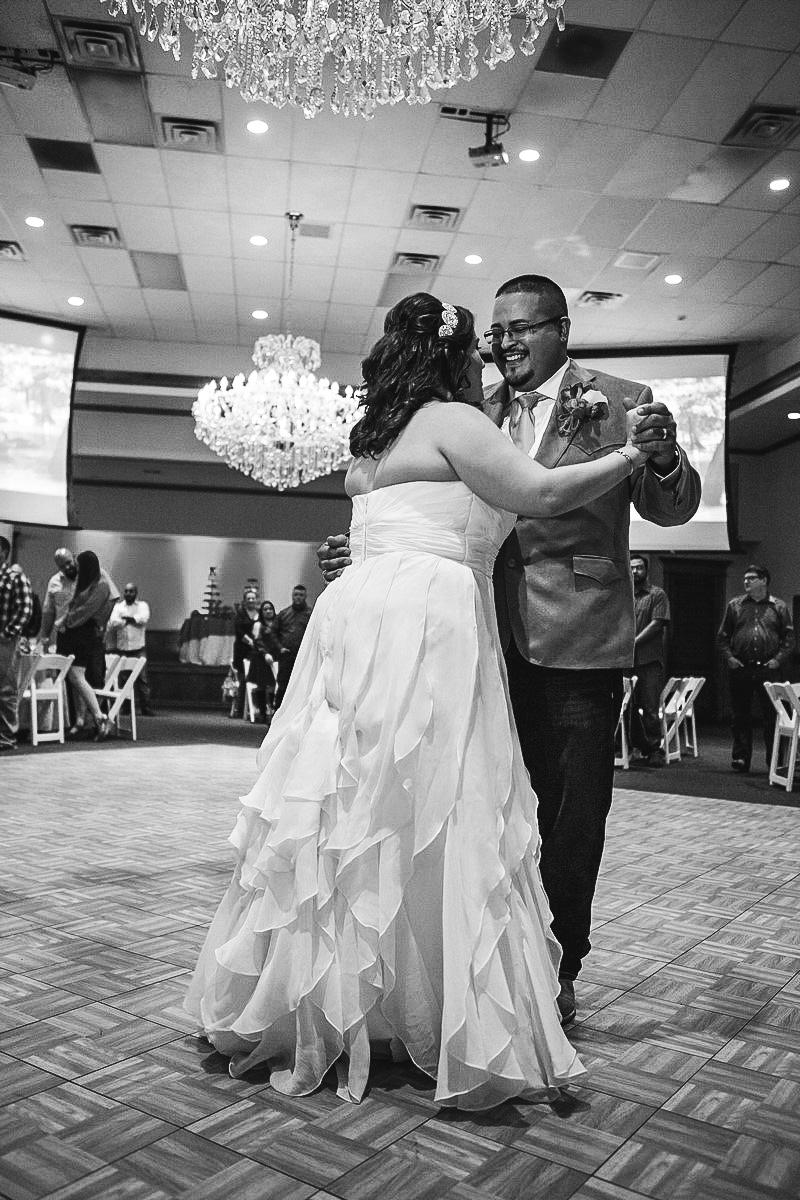 Documentary Wedding Photographer in Houston - Koehler Wedding-43.jpg