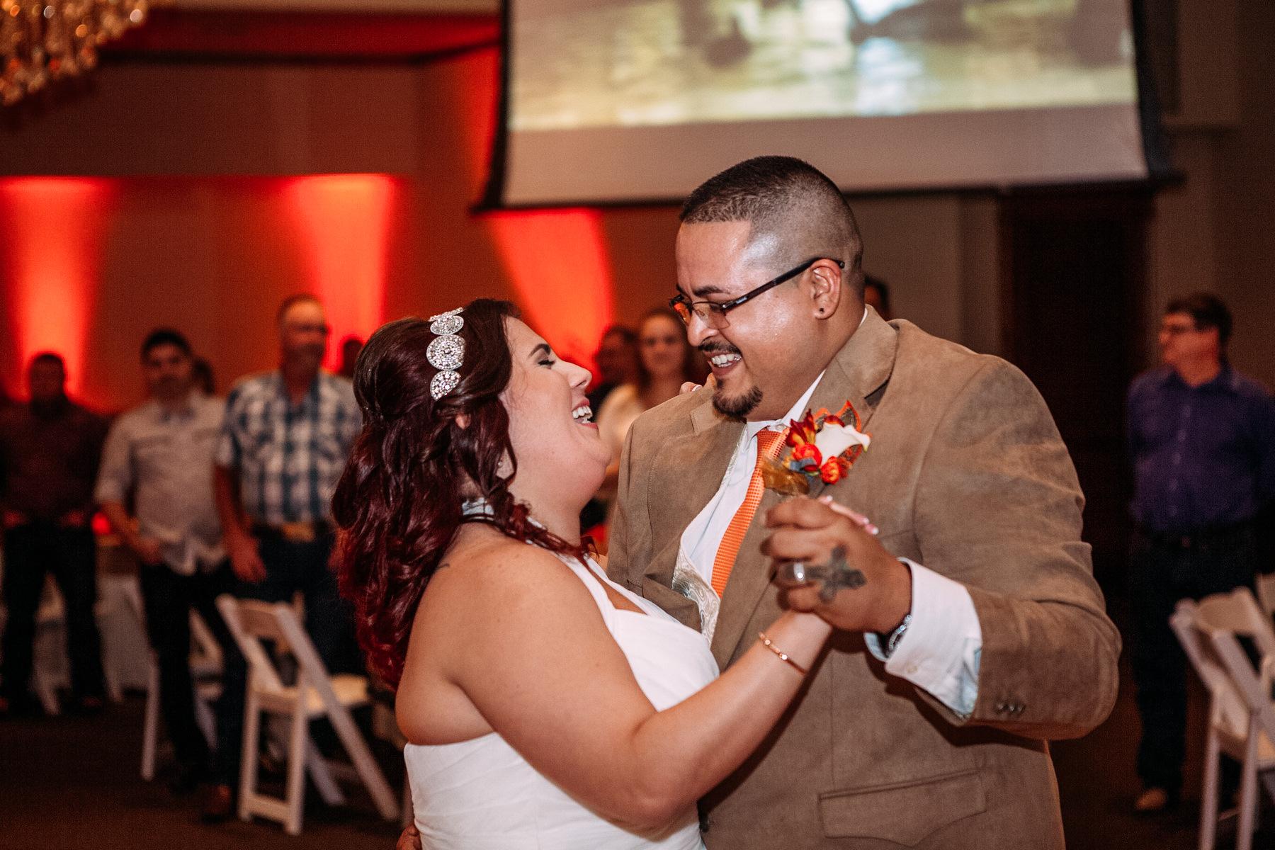Documentary Wedding Photographer in Houston - Koehler Wedding-45.jpg