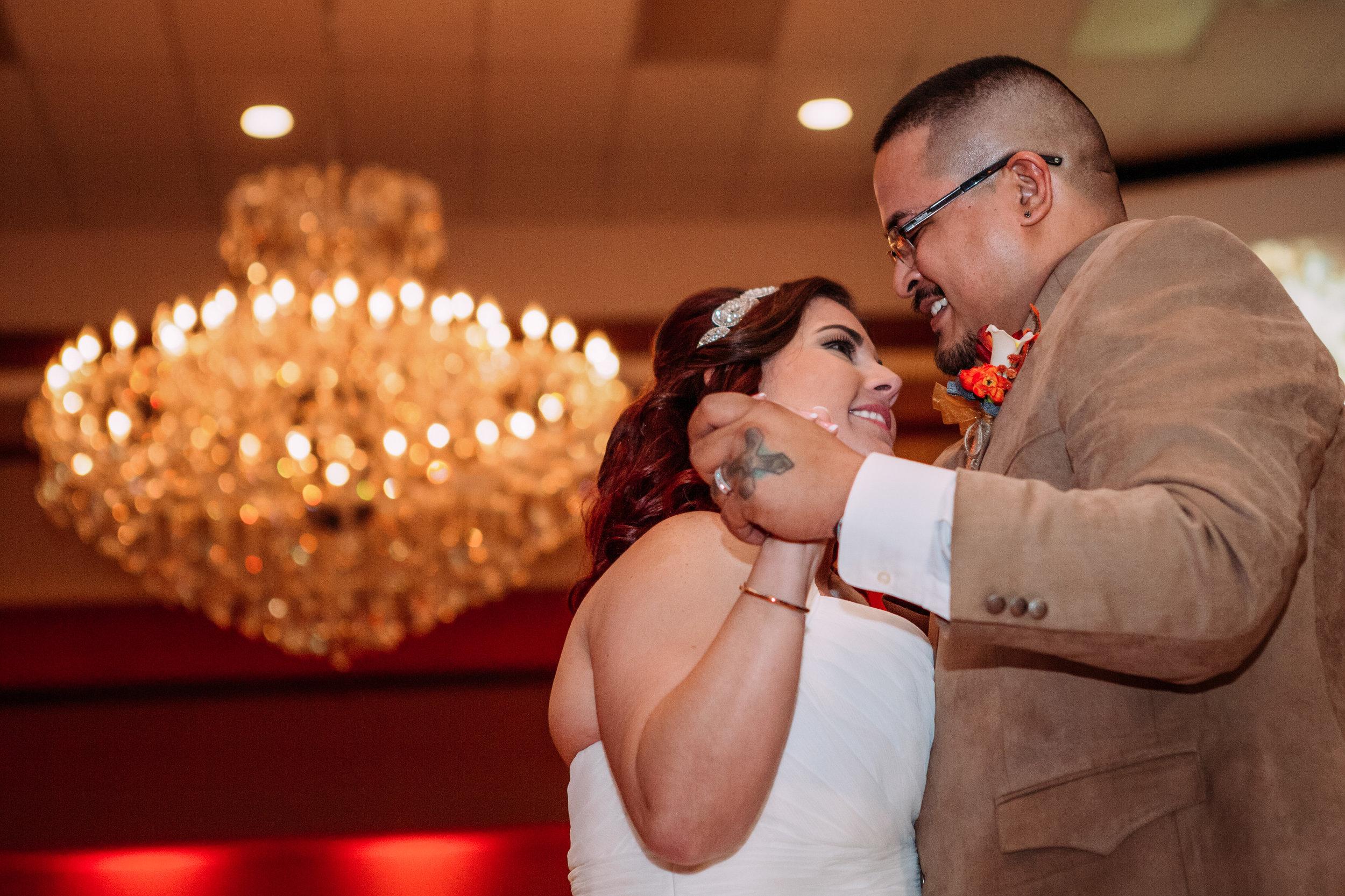 Documentary Wedding Photographer in Houston - Koehler Wedding-46.jpg