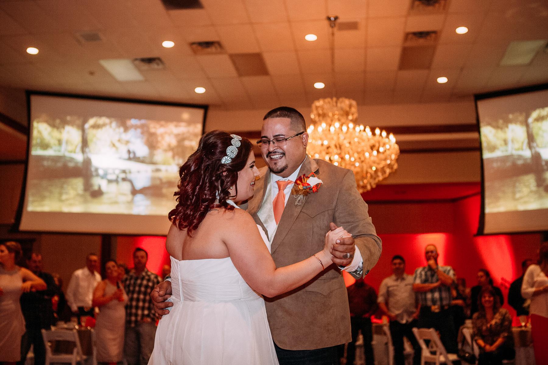 Documentary Wedding Photographer in Houston - Koehler Wedding-47.jpg
