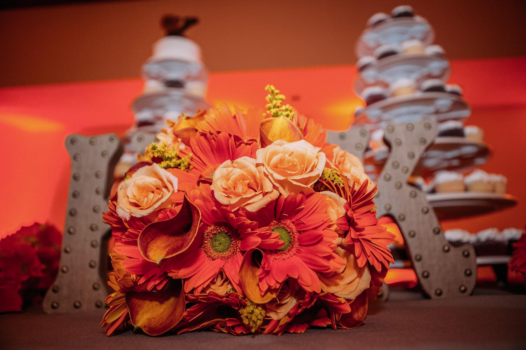 Documentary Wedding Photographer in Houston - Koehler Wedding-48.jpg