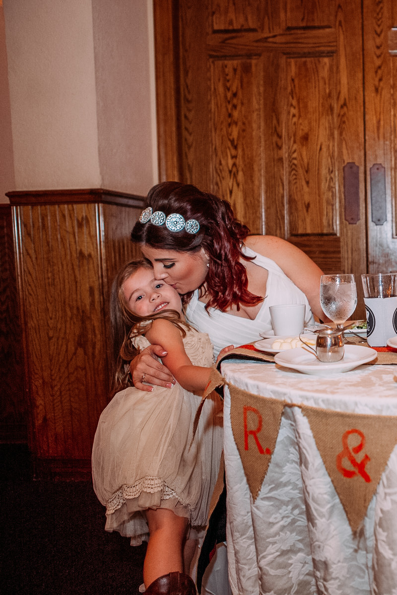 Documentary Wedding Photographer in Houston - Koehler Wedding-49.jpg