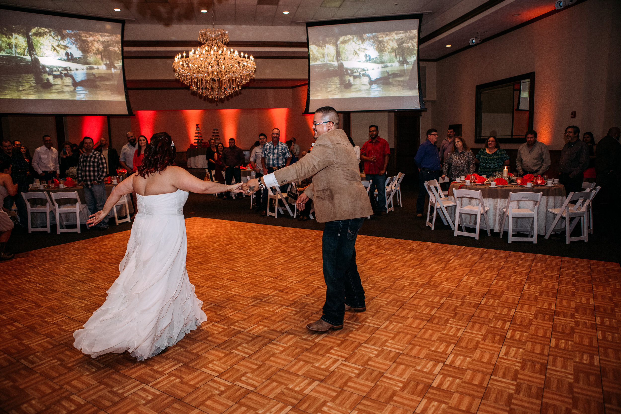 Documentary Wedding Photographer in Houston - Koehler Wedding-44.jpg