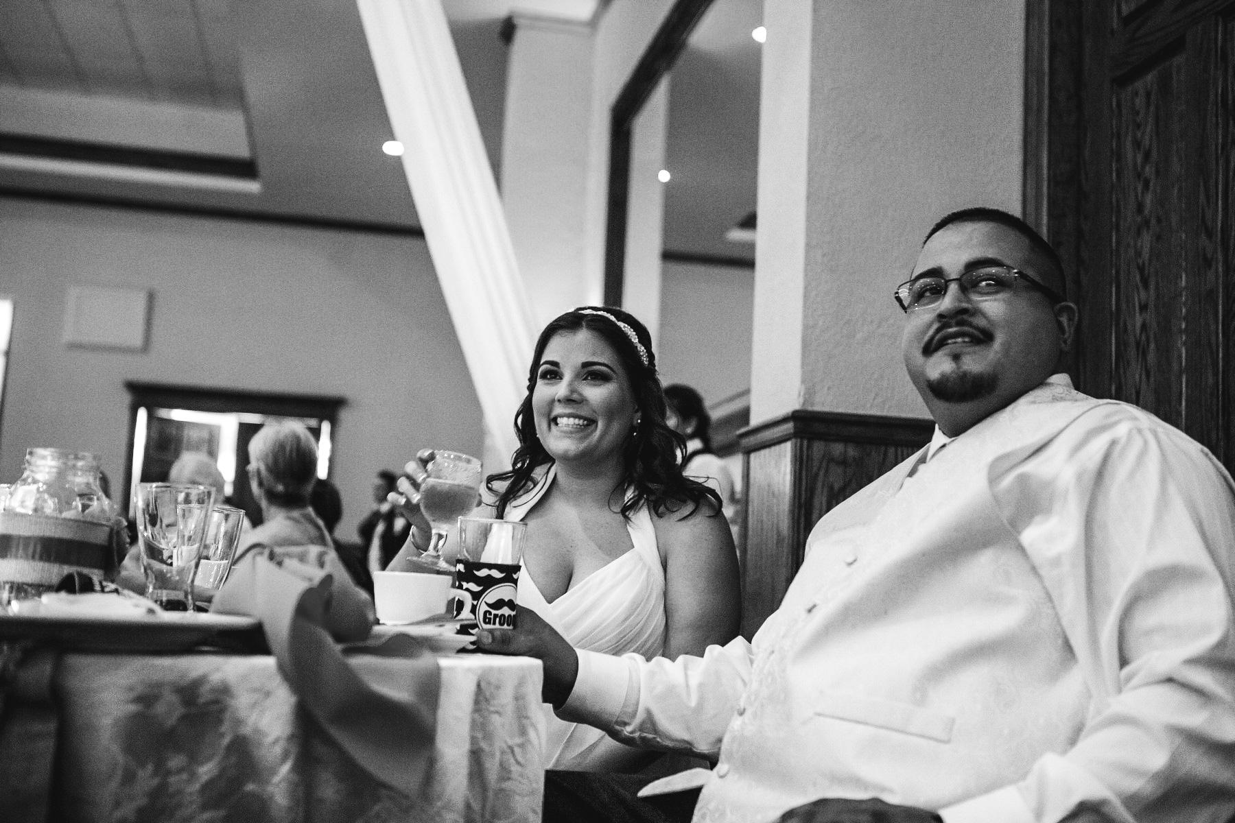 Documentary Wedding Photographer in Houston - Koehler Wedding-50.jpg