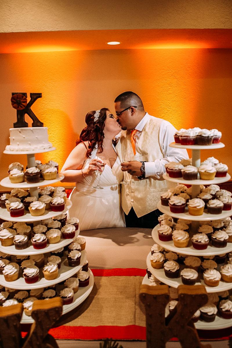 Documentary Wedding Photographer in Houston - Koehler Wedding-52.jpg
