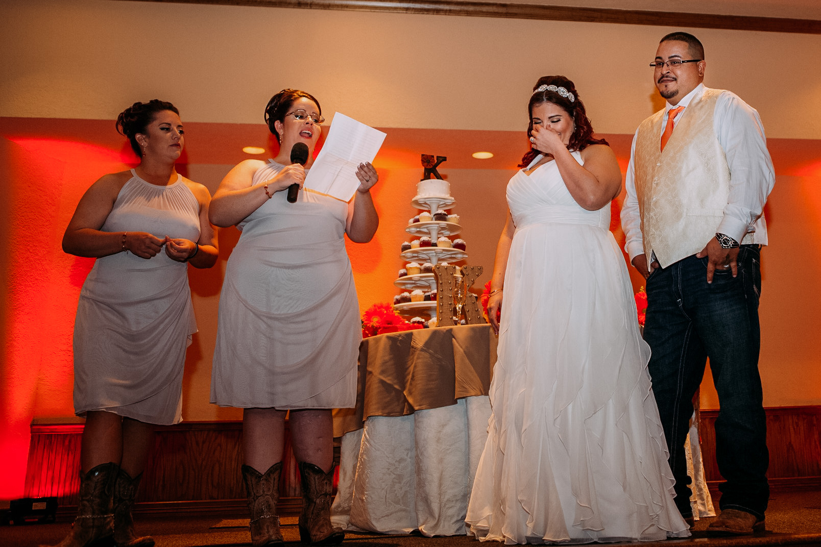 Documentary Wedding Photographer in Houston - Koehler Wedding-53.jpg