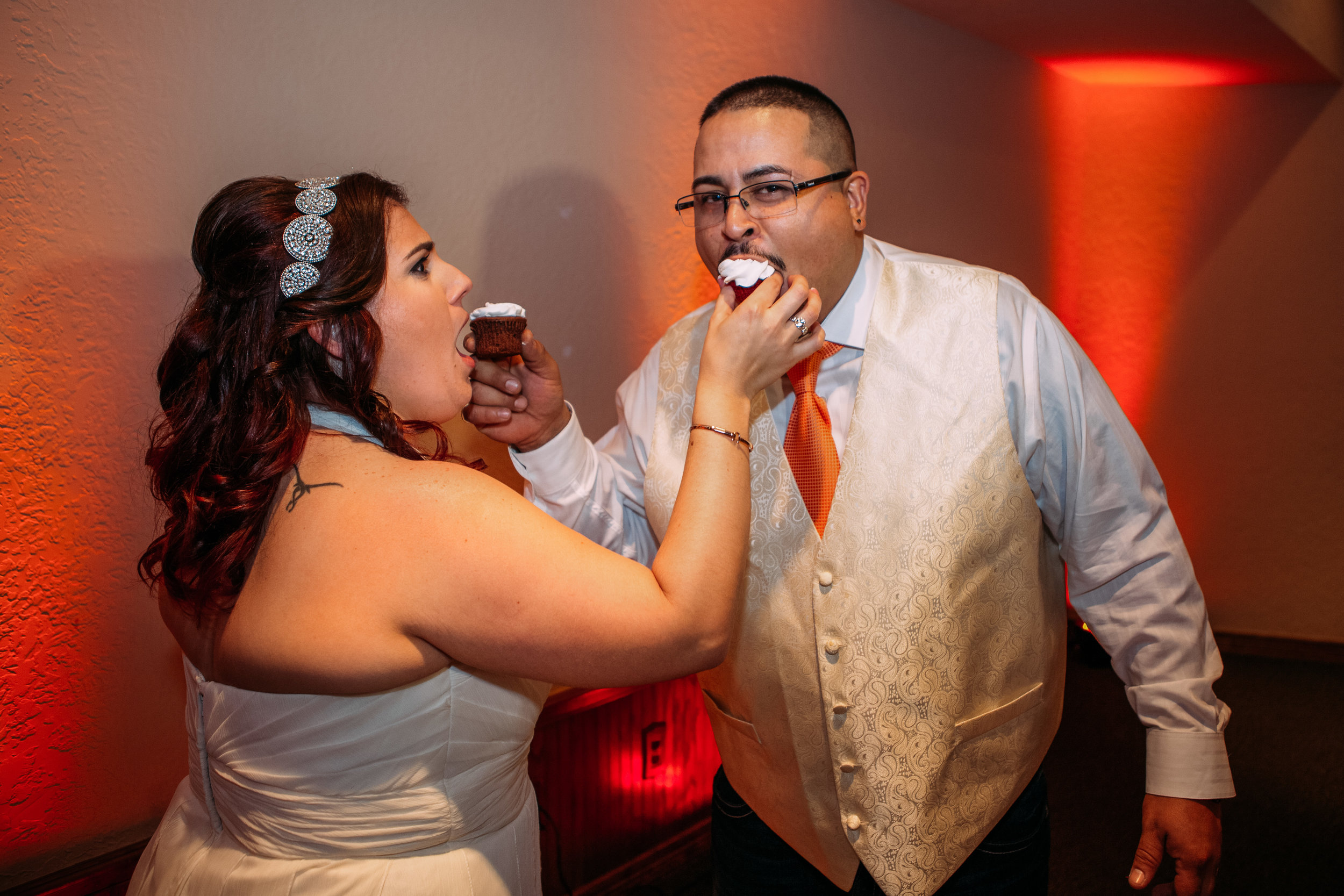 Documentary Wedding Photographer in Houston - Koehler Wedding-54.jpg