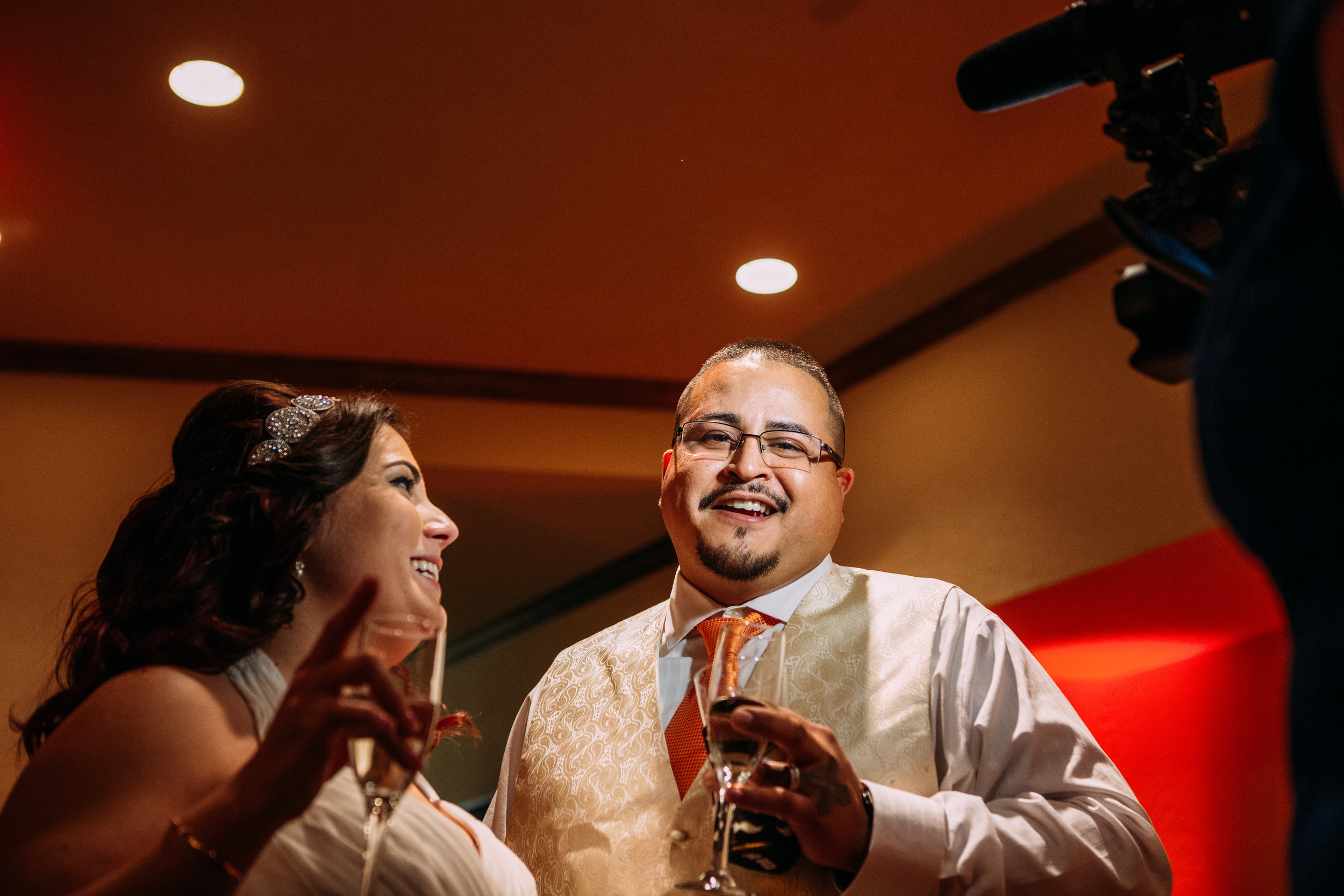 Documentary Wedding Photographer in Houston - Koehler Wedding-51.jpg