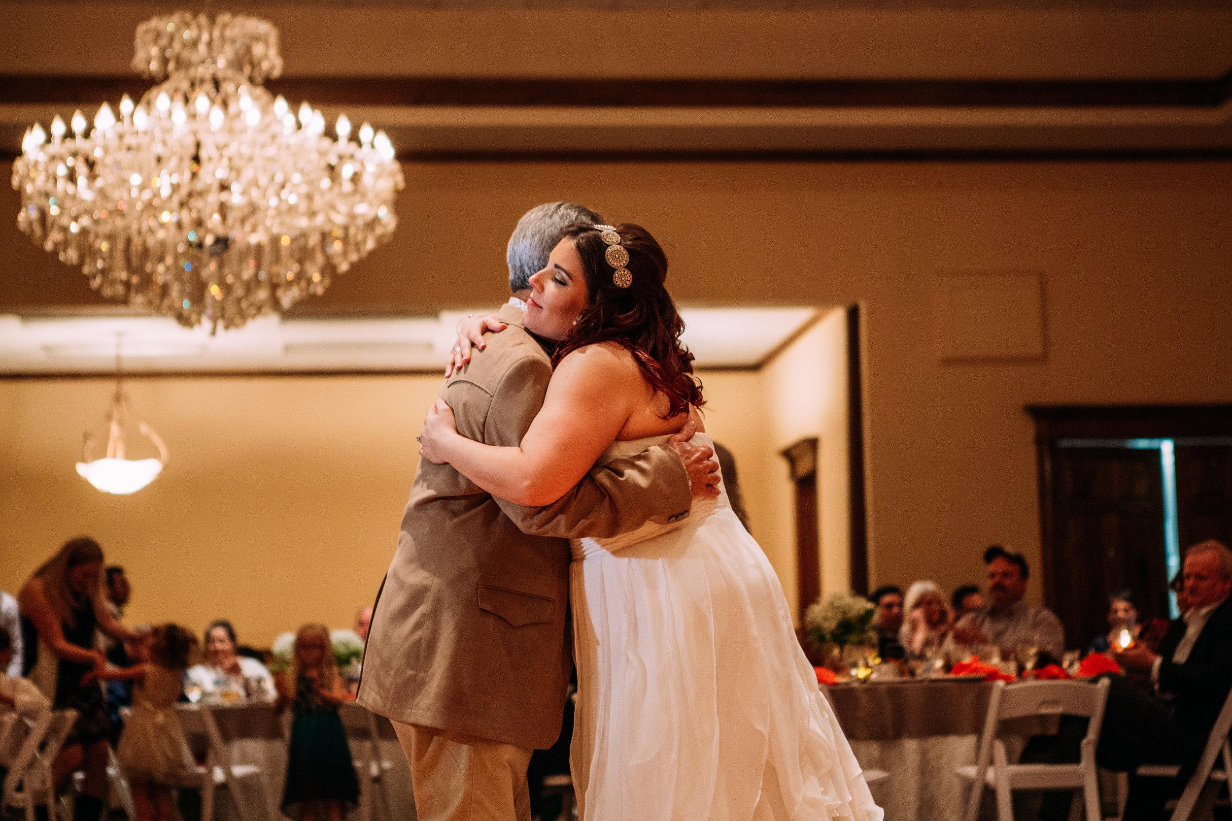 Documentary Wedding Photographer in Houston - Koehler Wedding-56.jpg