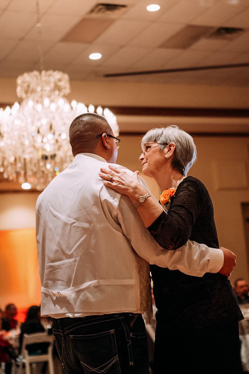 Documentary Wedding Photographer in Houston - Koehler Wedding-57.jpg