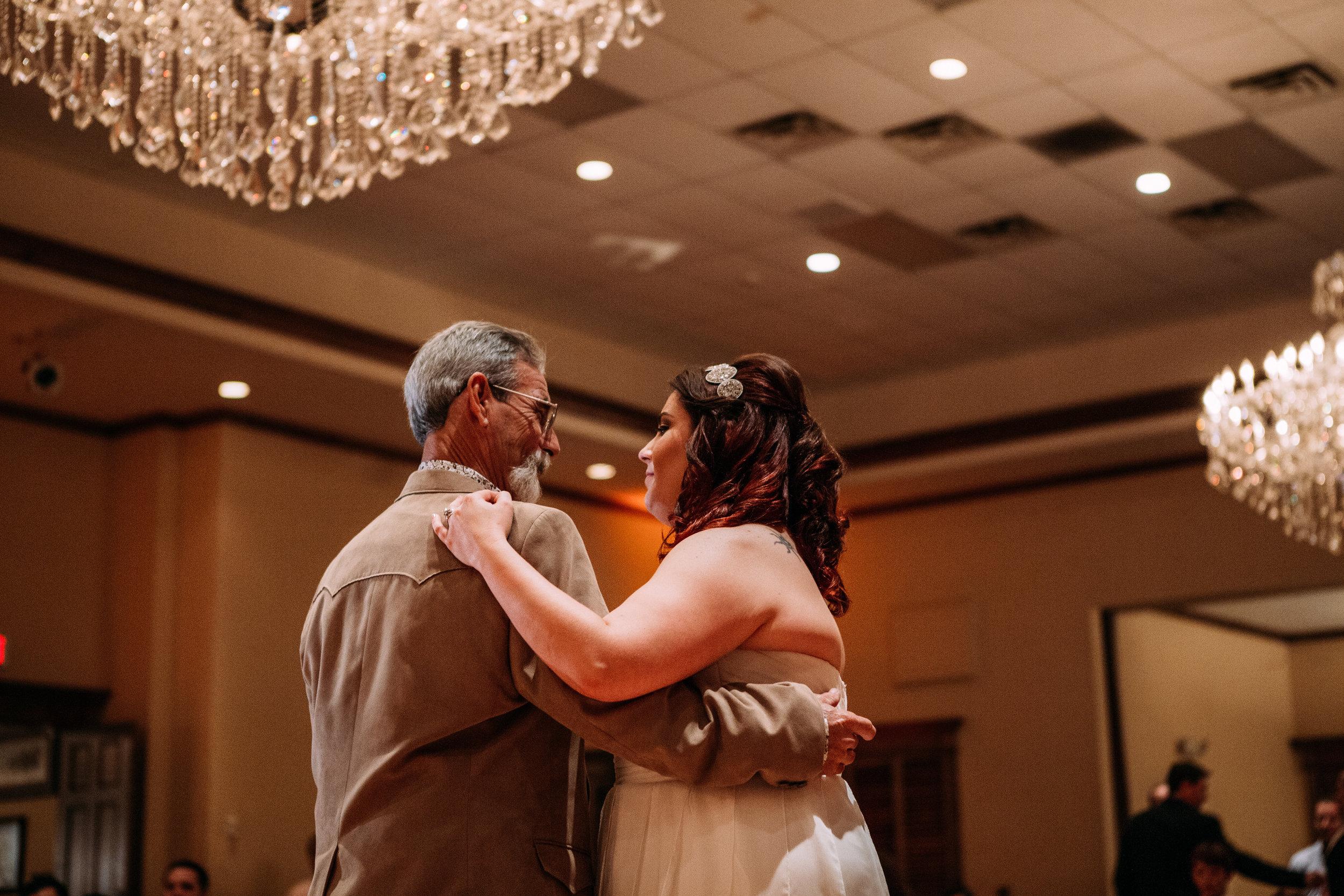 Documentary Wedding Photographer in Houston - Koehler Wedding-55.jpg