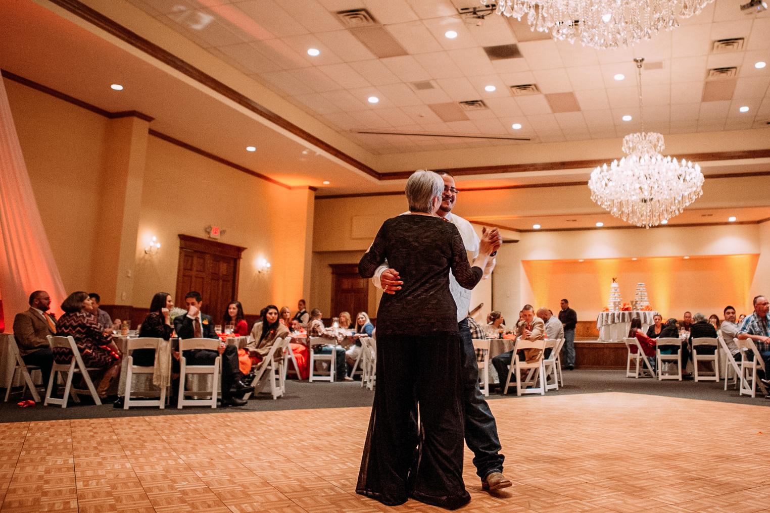 Documentary Wedding Photographer in Houston - Koehler Wedding-58.jpg