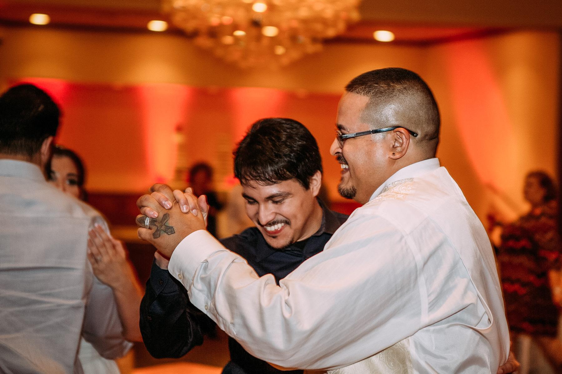 Documentary Wedding Photographer in Houston - Koehler Wedding-60.jpg