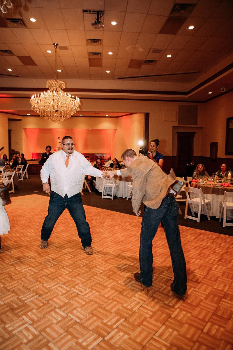 Documentary Wedding Photographer in Houston - Koehler Wedding-61.jpg