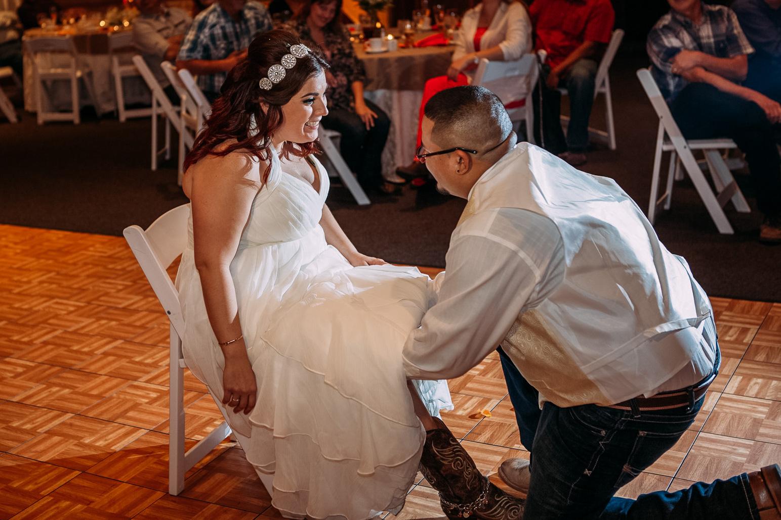 Documentary Wedding Photographer in Houston - Koehler Wedding-62.jpg