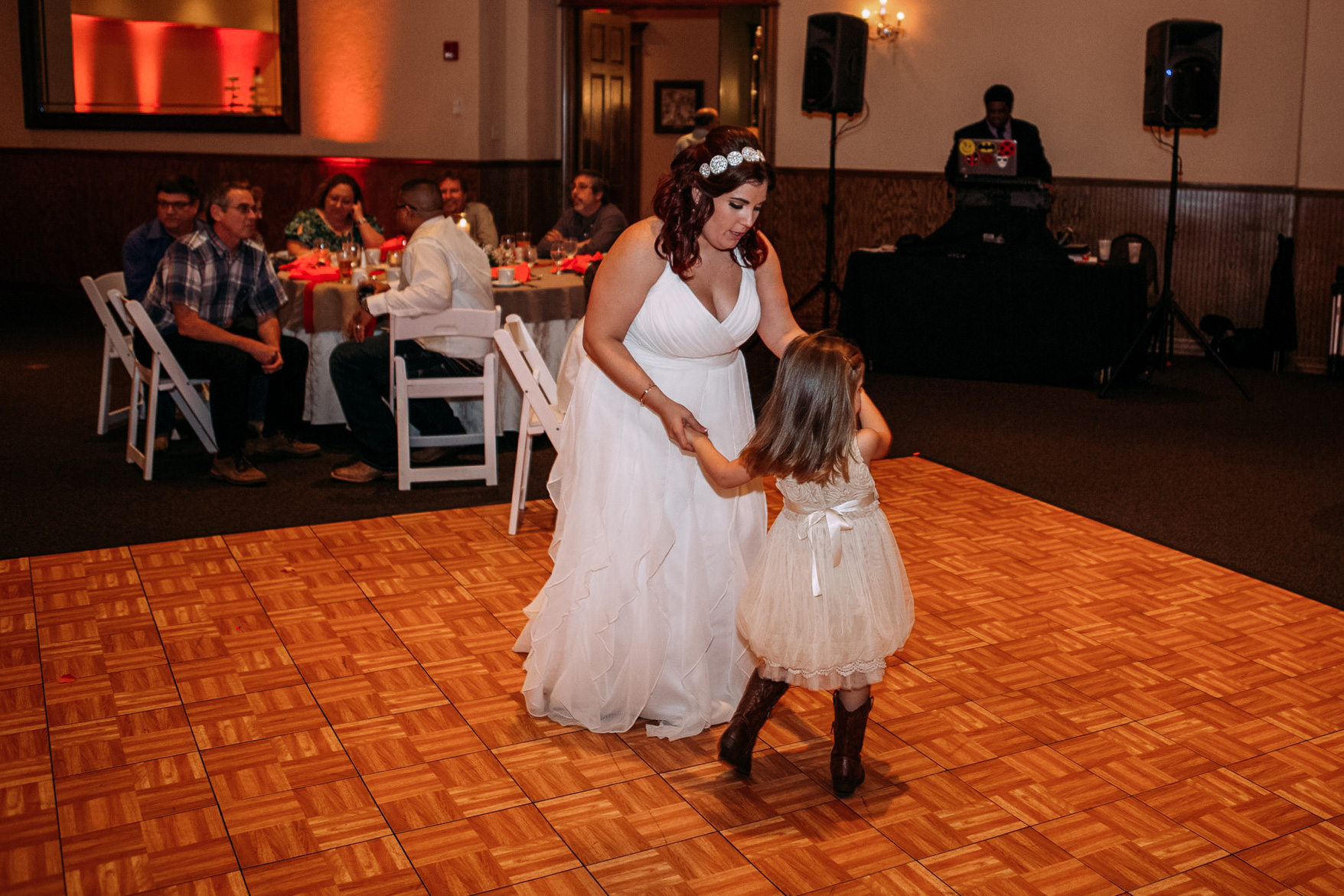 Documentary Wedding Photographer in Houston - Koehler Wedding-63.jpg