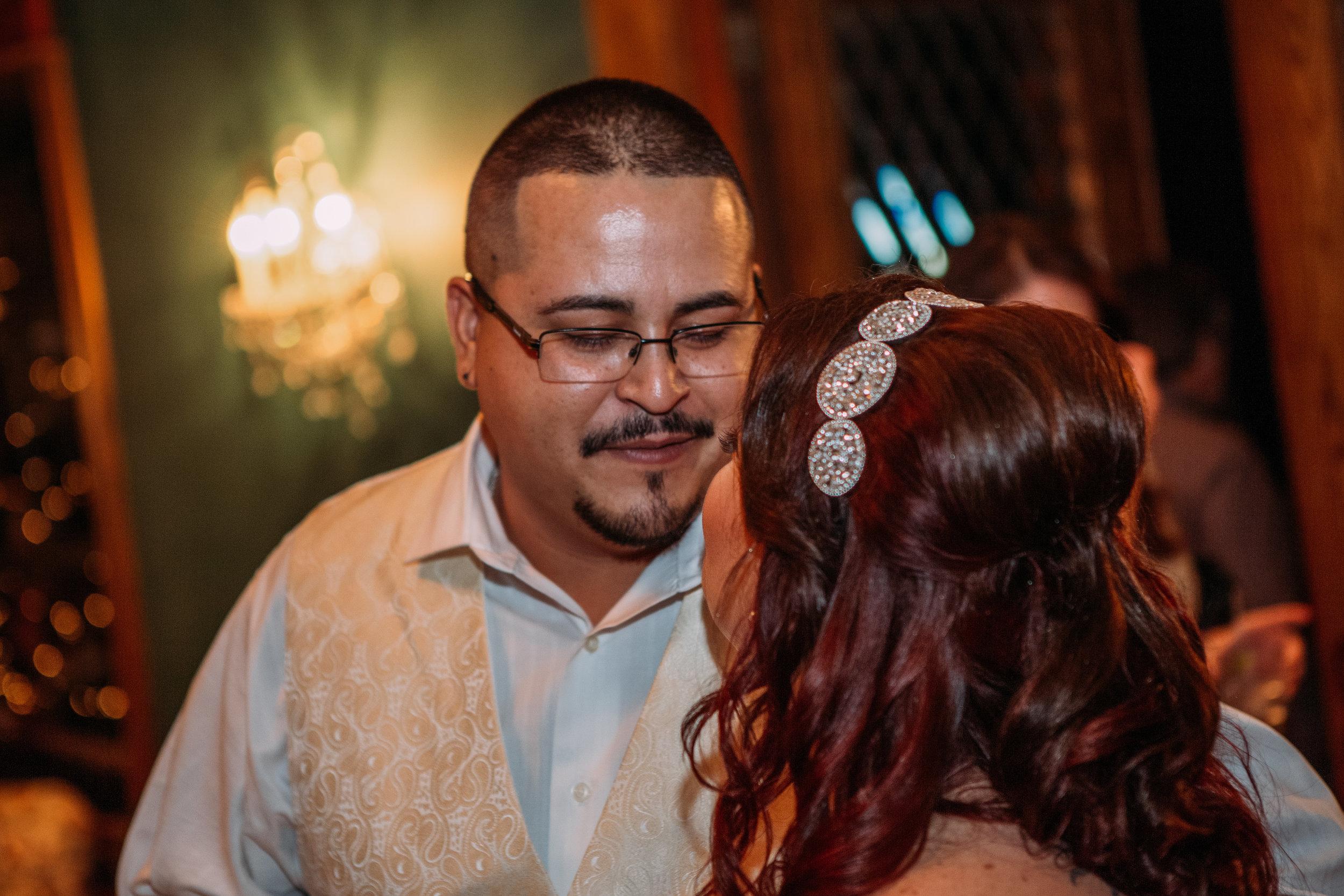 Documentary Wedding Photographer in Houston - Koehler Wedding-64.jpg