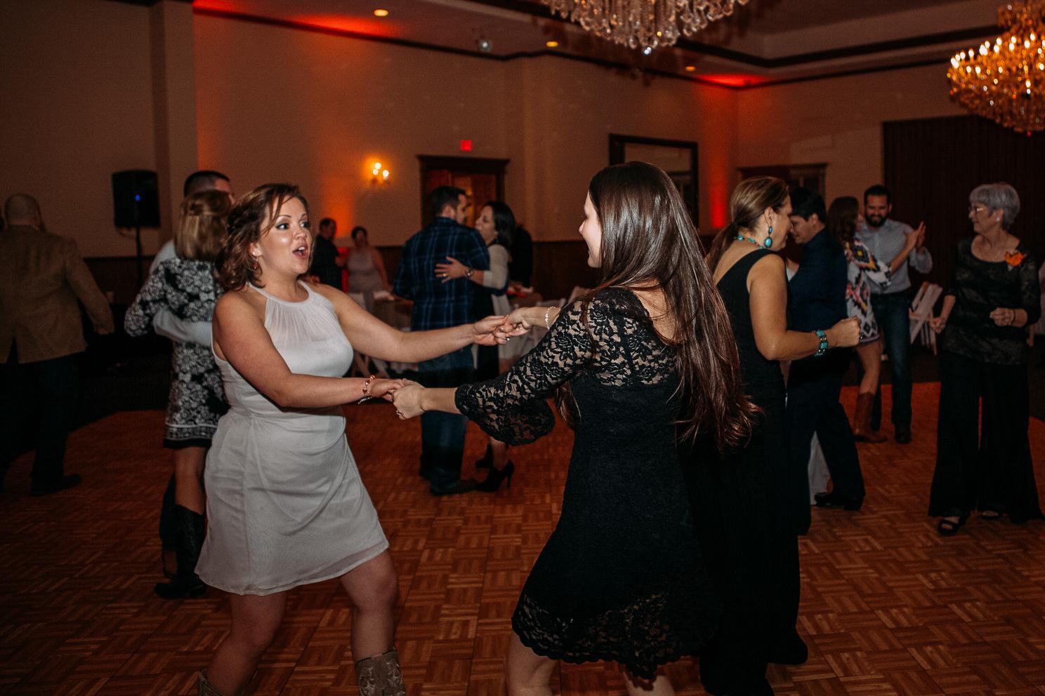 Documentary Wedding Photographer in Houston - Koehler Wedding-66.jpg