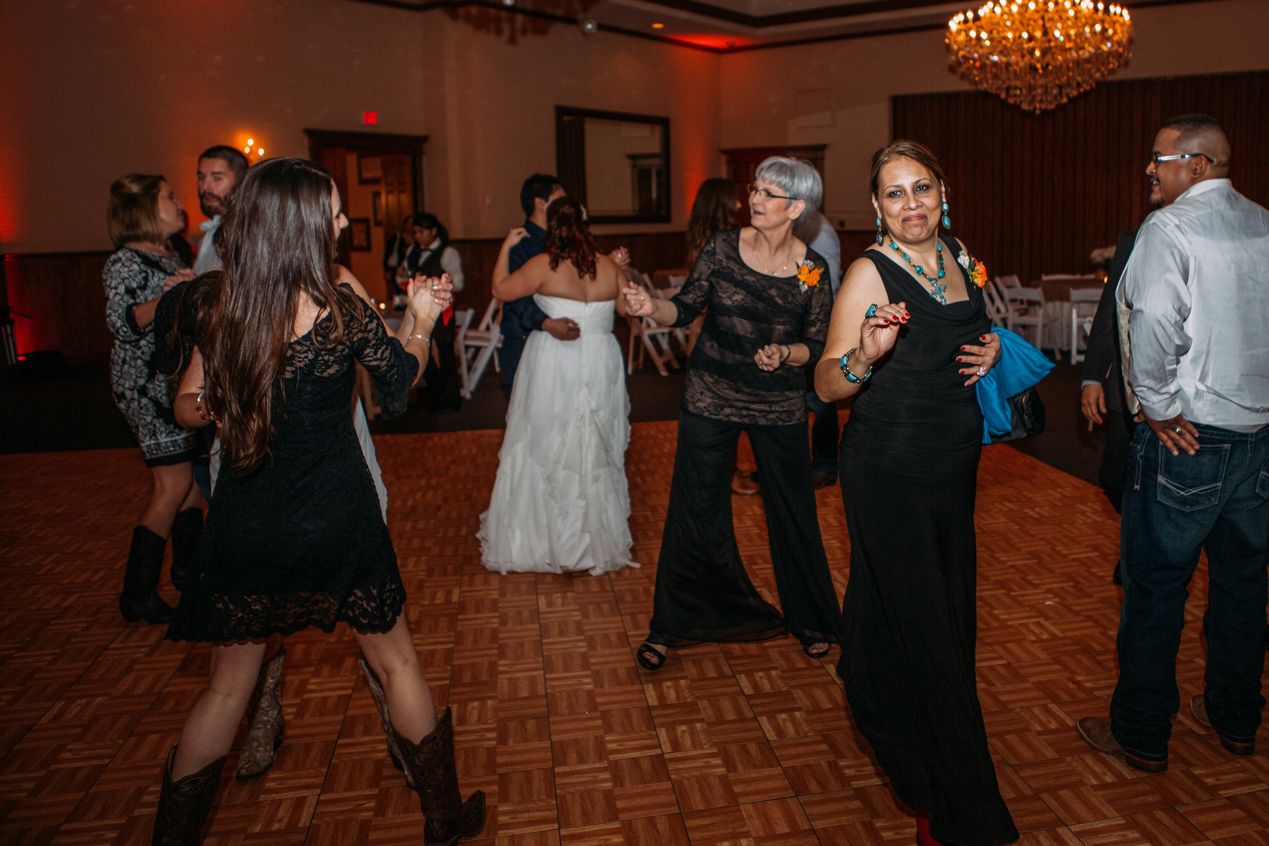 Documentary Wedding Photographer in Houston - Koehler Wedding-67.jpg