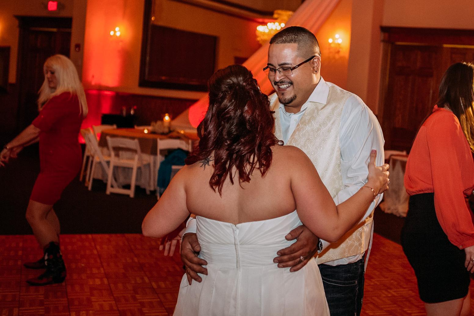 Documentary Wedding Photographer in Houston - Koehler Wedding-69.jpg