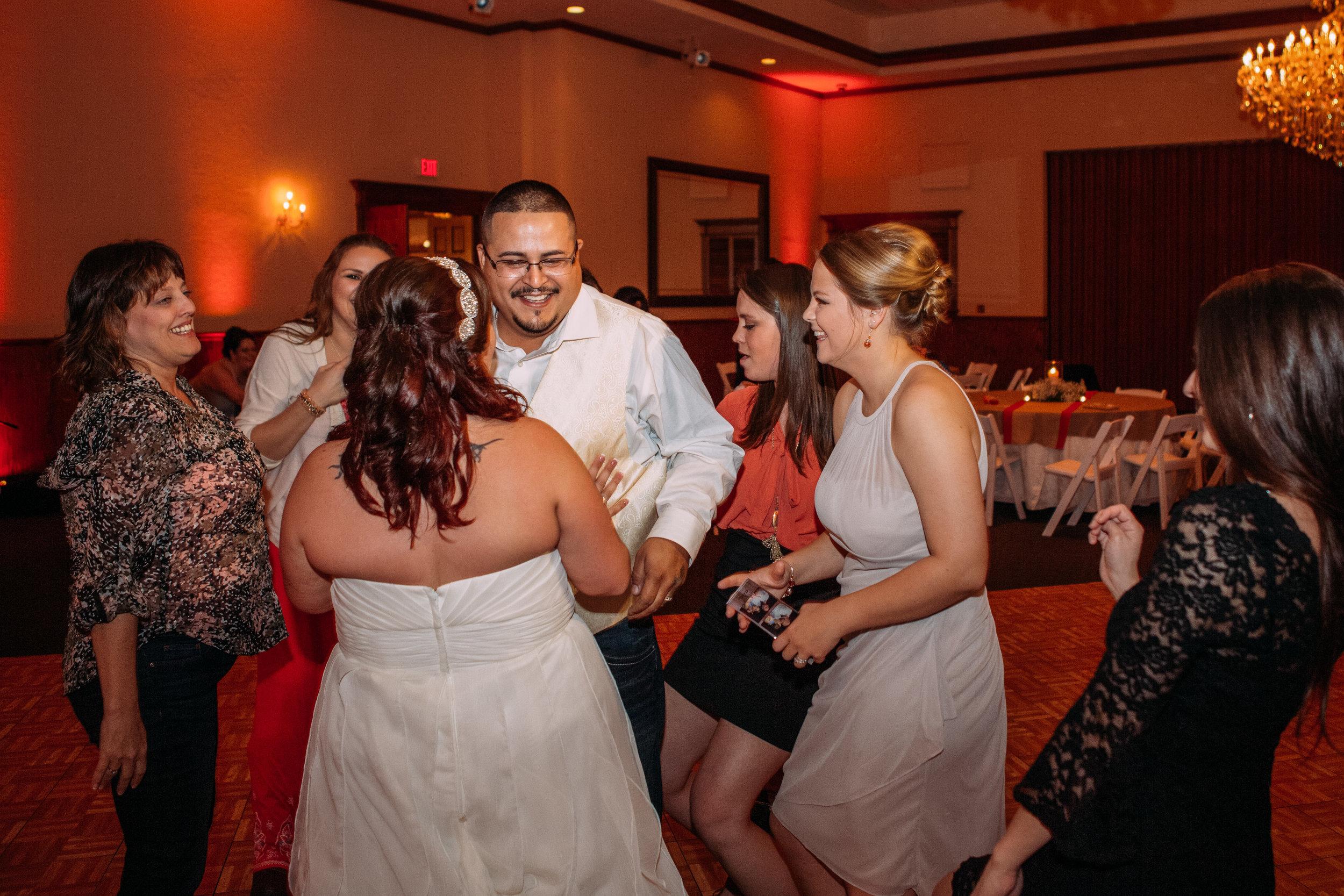 Documentary Wedding Photographer in Houston - Koehler Wedding-68.jpg