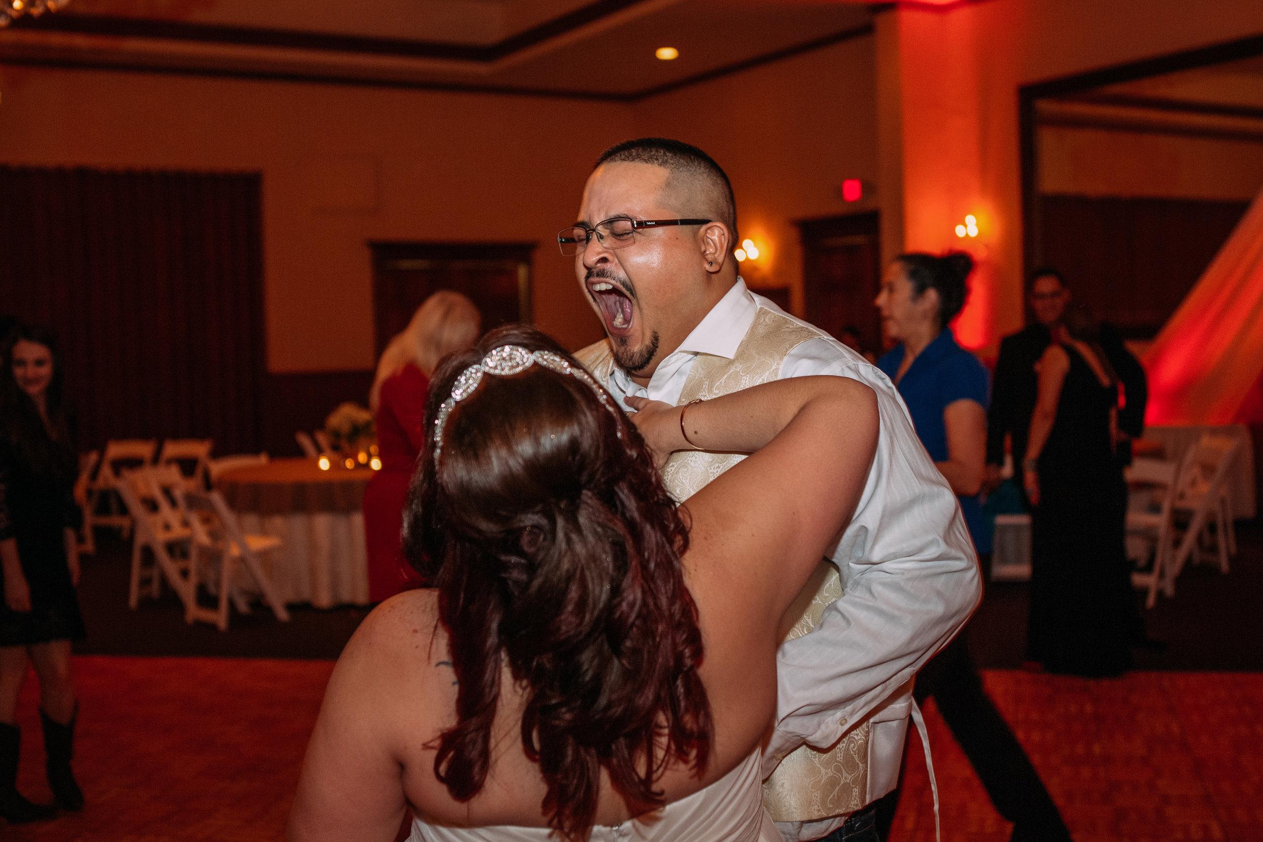 Documentary Wedding Photographer in Houston - Koehler Wedding-70.jpg