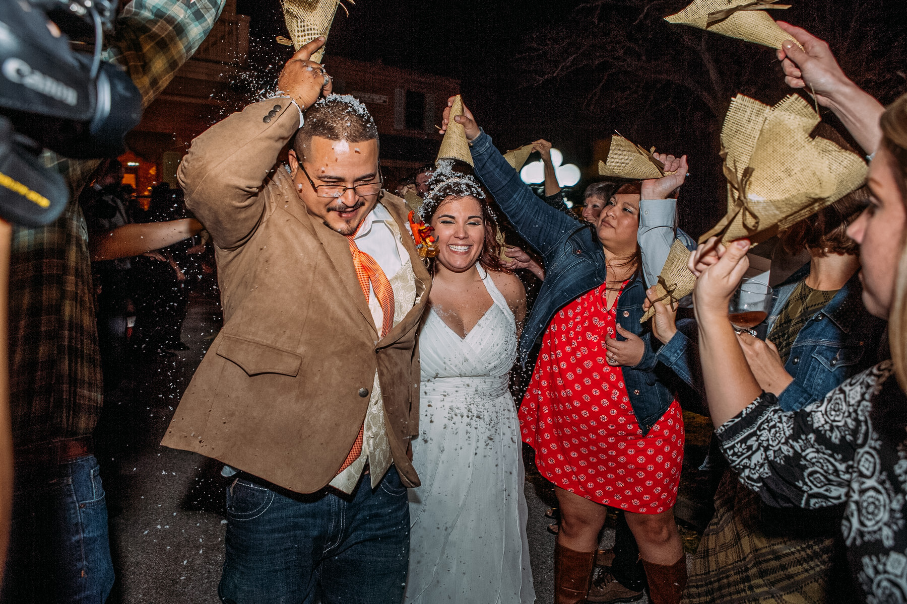 Documentary Wedding Photographer in Houston - Koehler Wedding-72.jpg