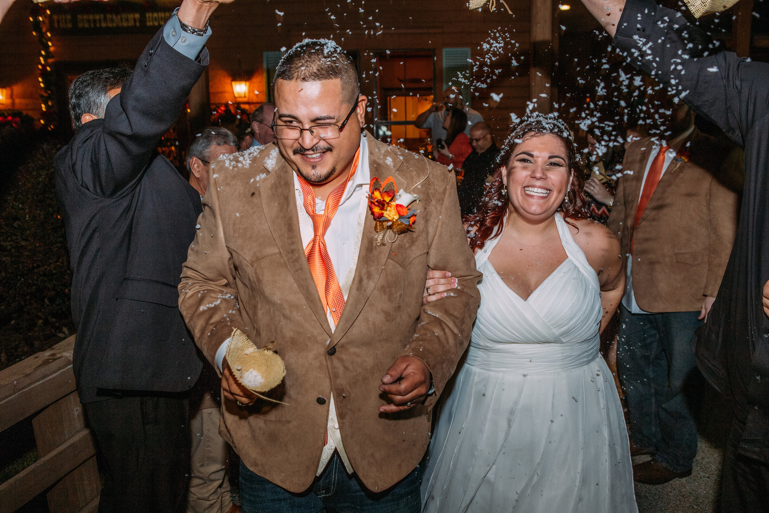 Documentary Wedding Photographer in Houston - Koehler Wedding-71.jpg