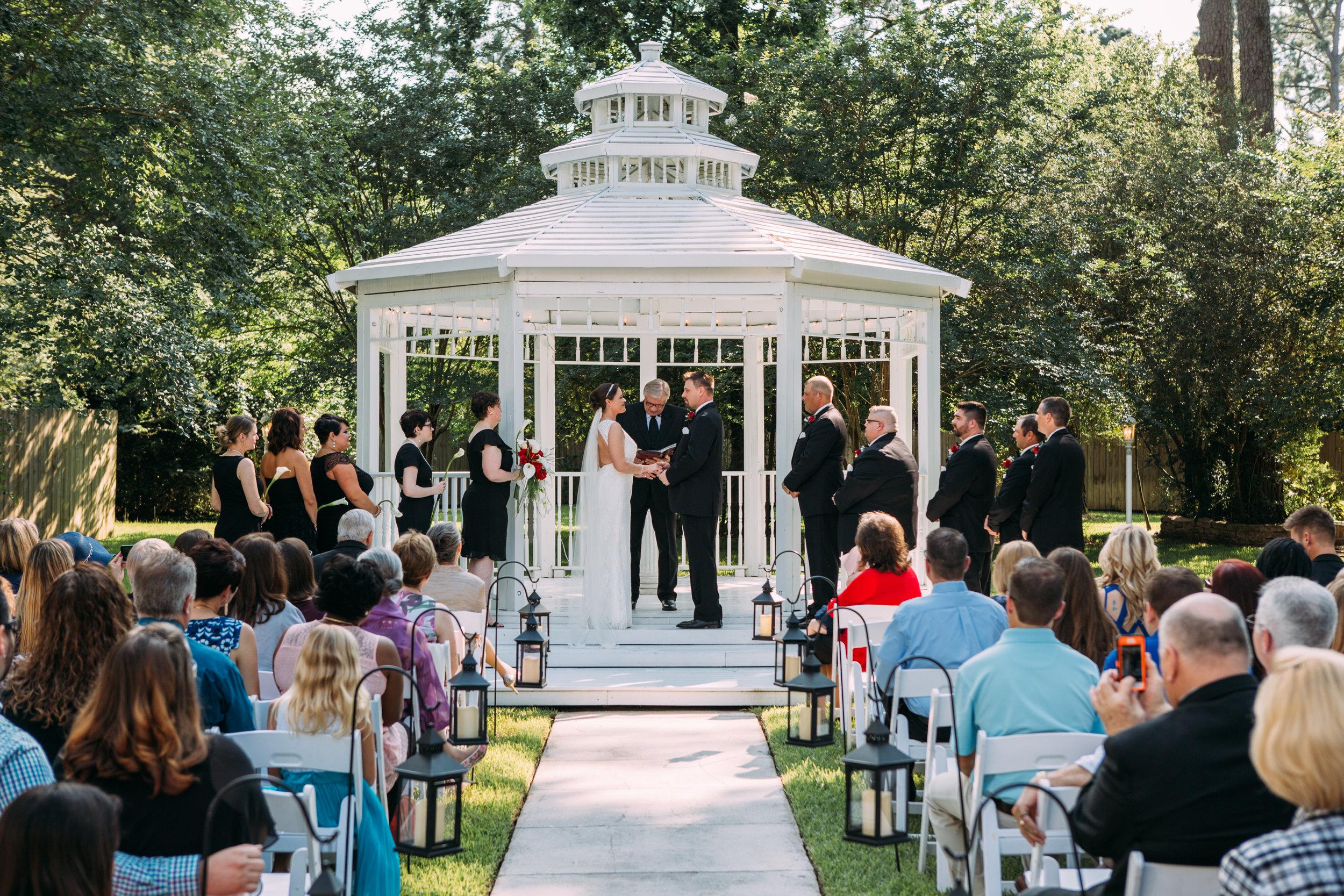 Documentary Wedding Photographer Houston - MacKellar-White-Wedding-101.jpg