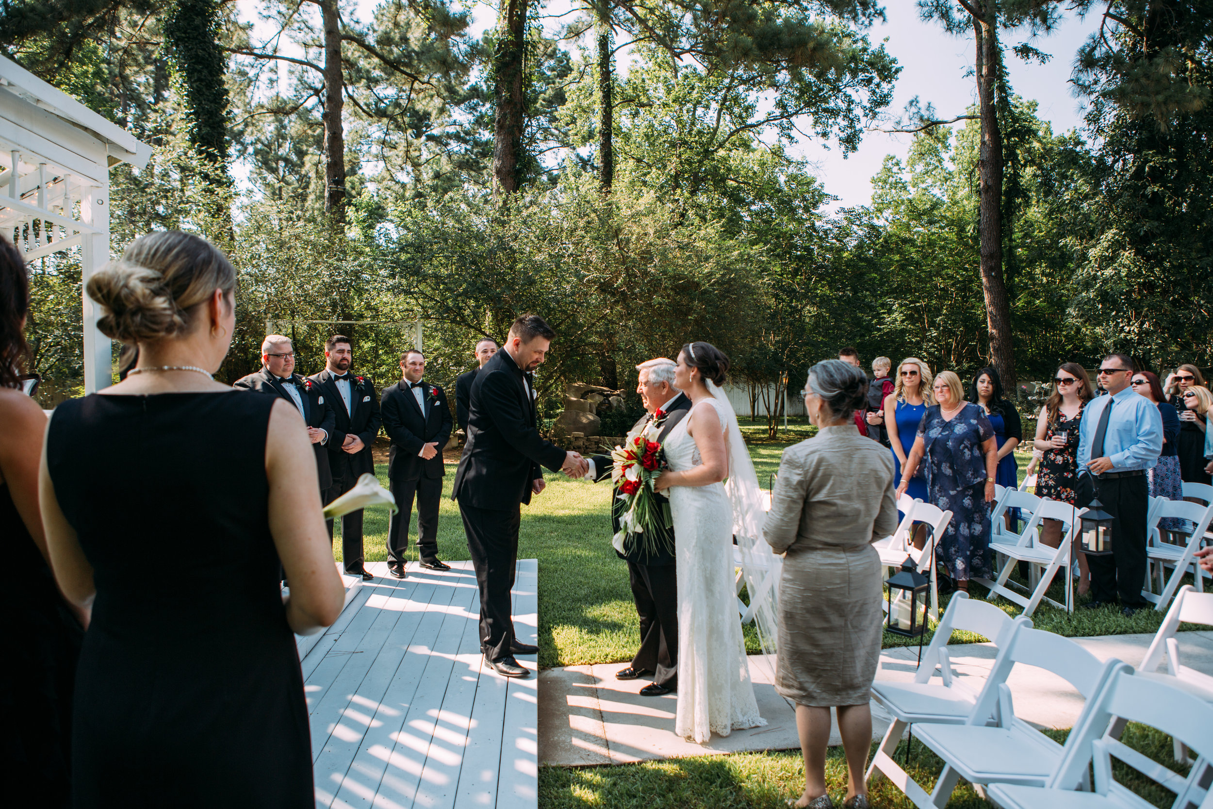 Documentary Wedding Photographer Houston - MacKellar-White-Wedding-100.jpg