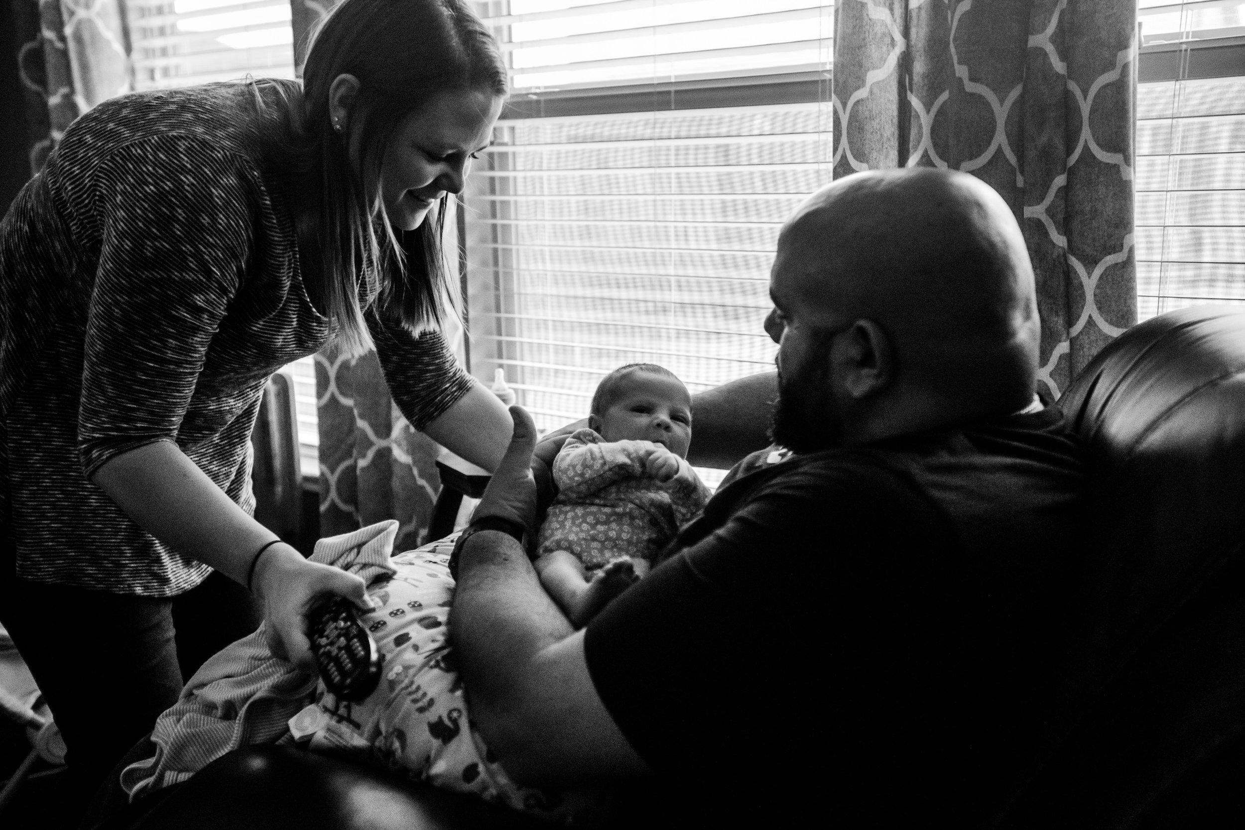 newborn photographer houston - ledwig-9775.jpg