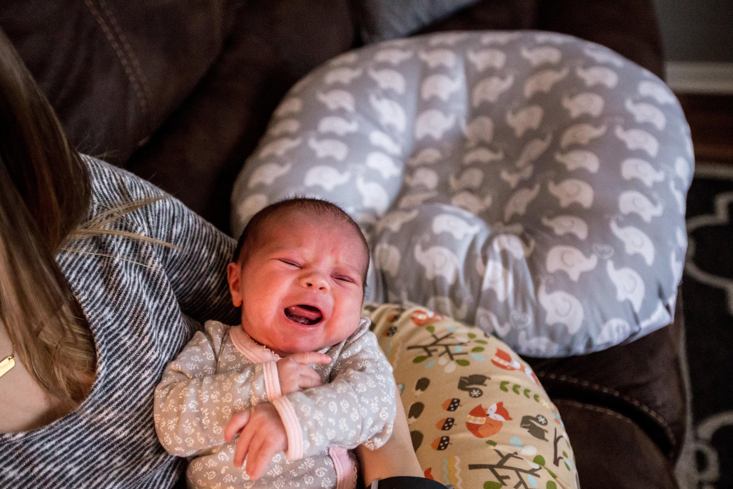 newborn photographer houston - ledwig-9713.jpg