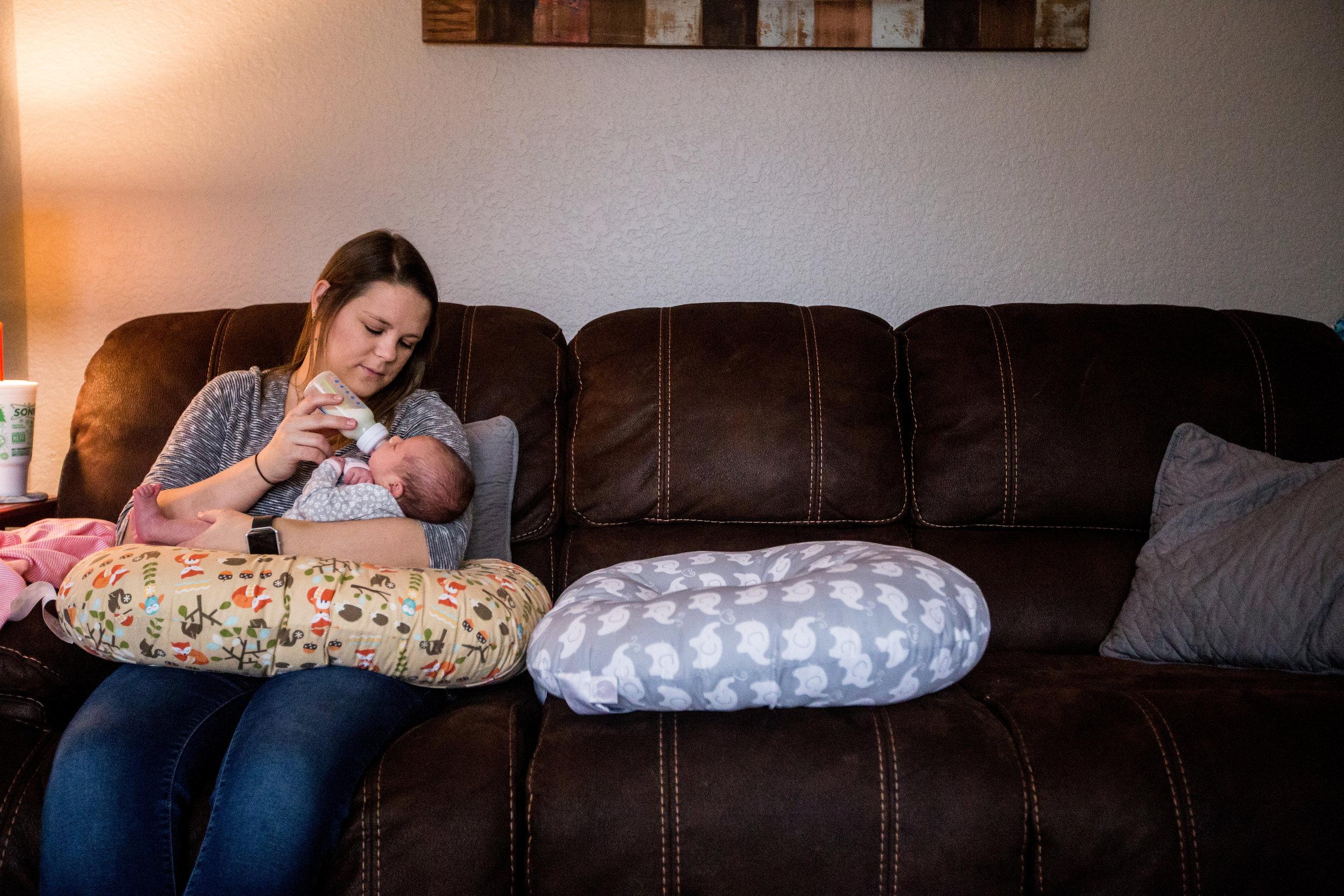newborn photographer houston - ledwig-9719.jpg