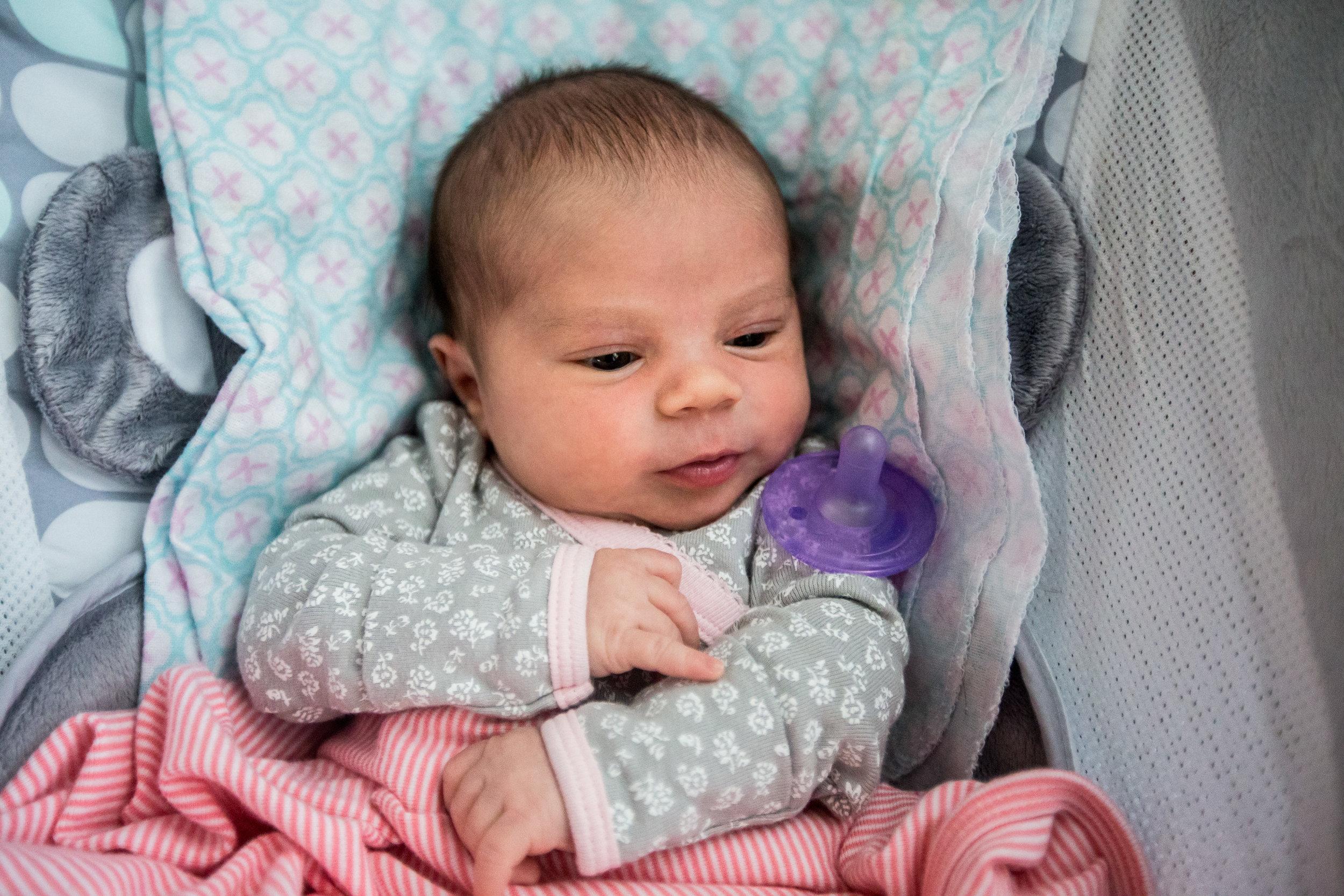 newborn photographer houston - ledwig-9671.jpg