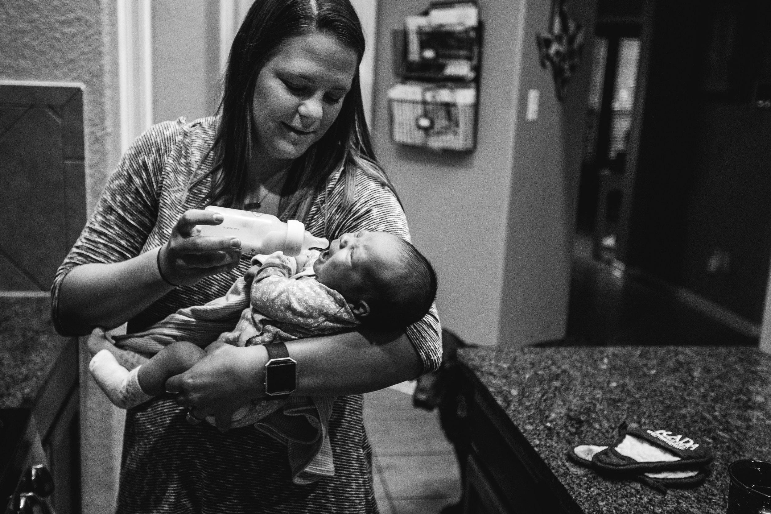 newborn photographer houston - ledwig-0392.jpg